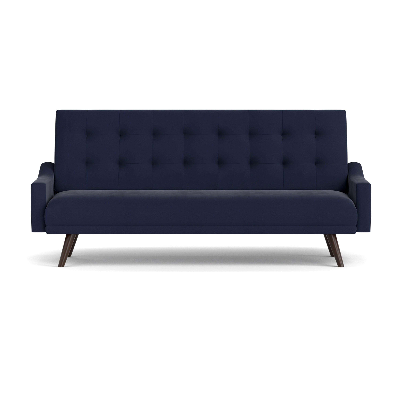 ikea futon sofa precious sofa ikea beste landhaus schlafsofa 0d motiv schlafsofa serta meredith