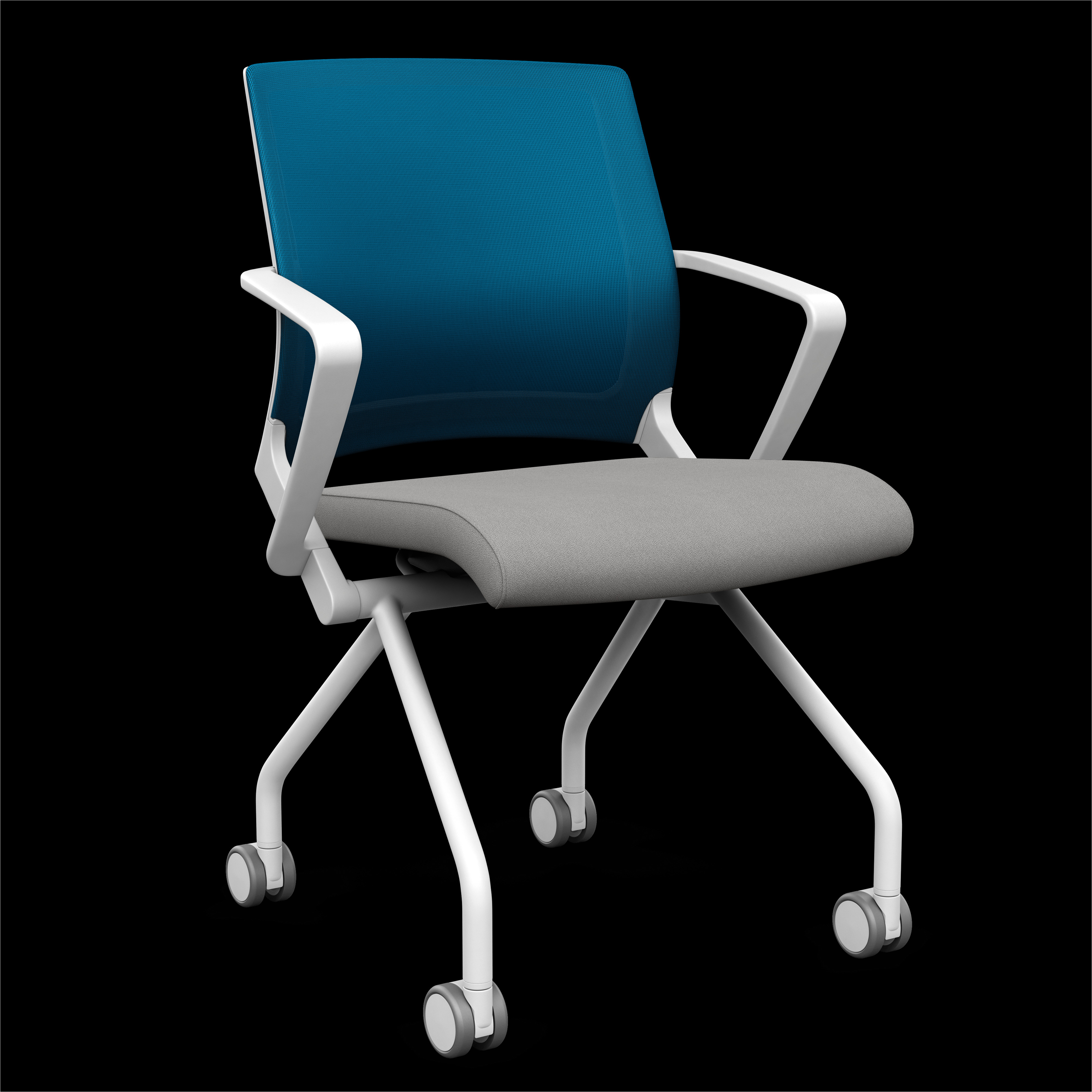also consider movi nester a wit side chair