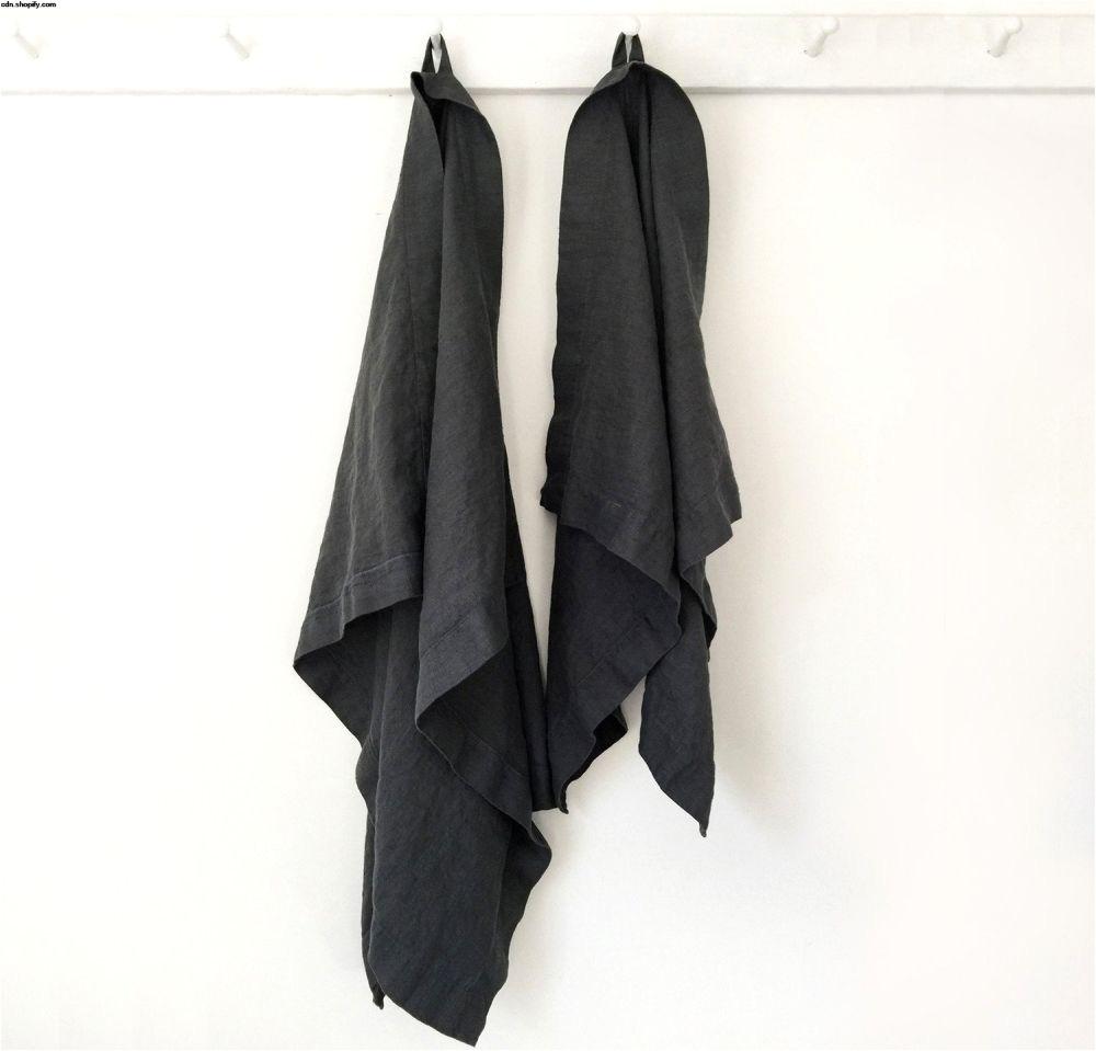 bath towel vs sheet size ideas 15 colorful bath sheets for bathroom accent decoration cyprus