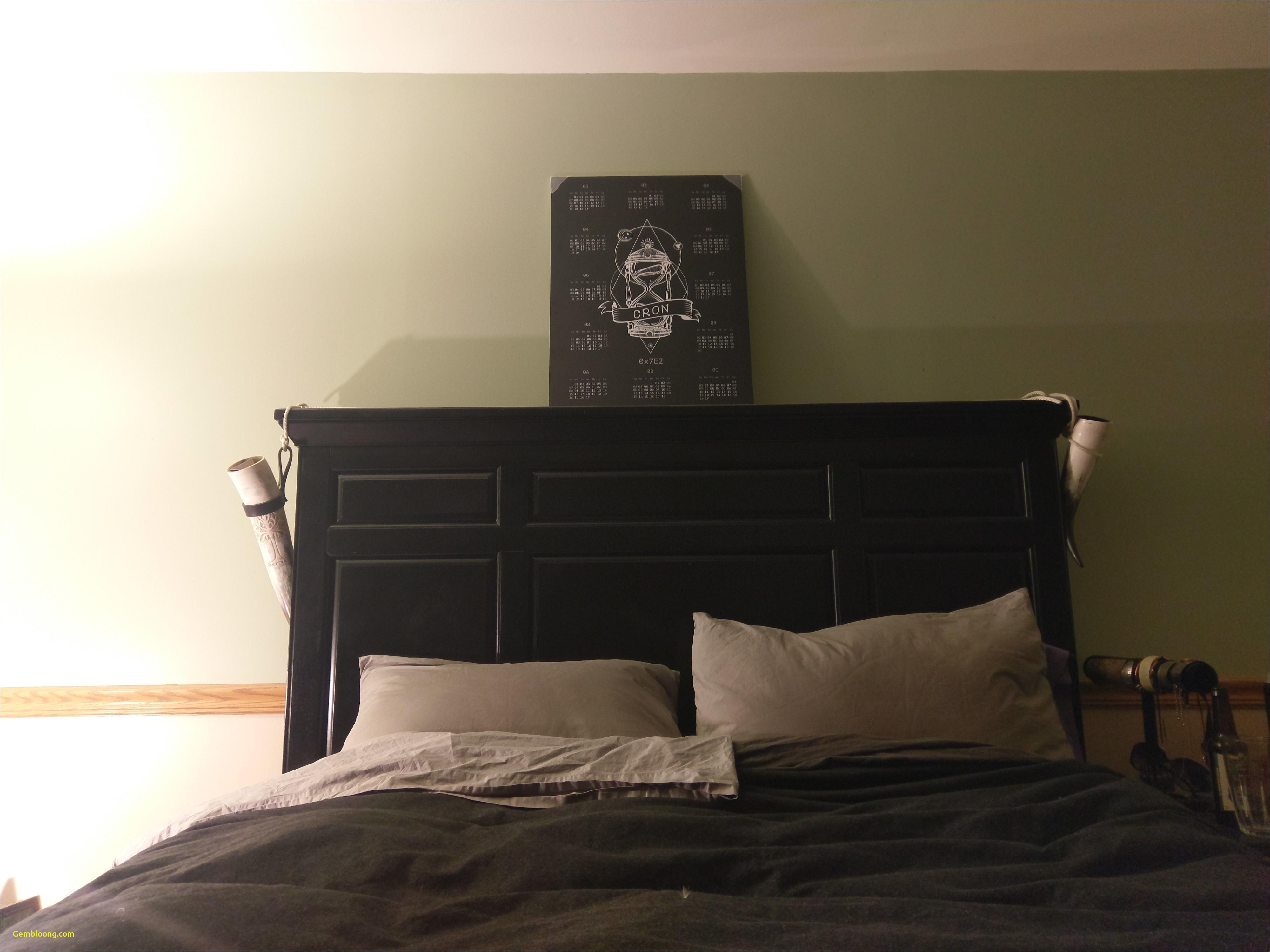 sleep number bed frame inspirational top 20 new sleep number headboard