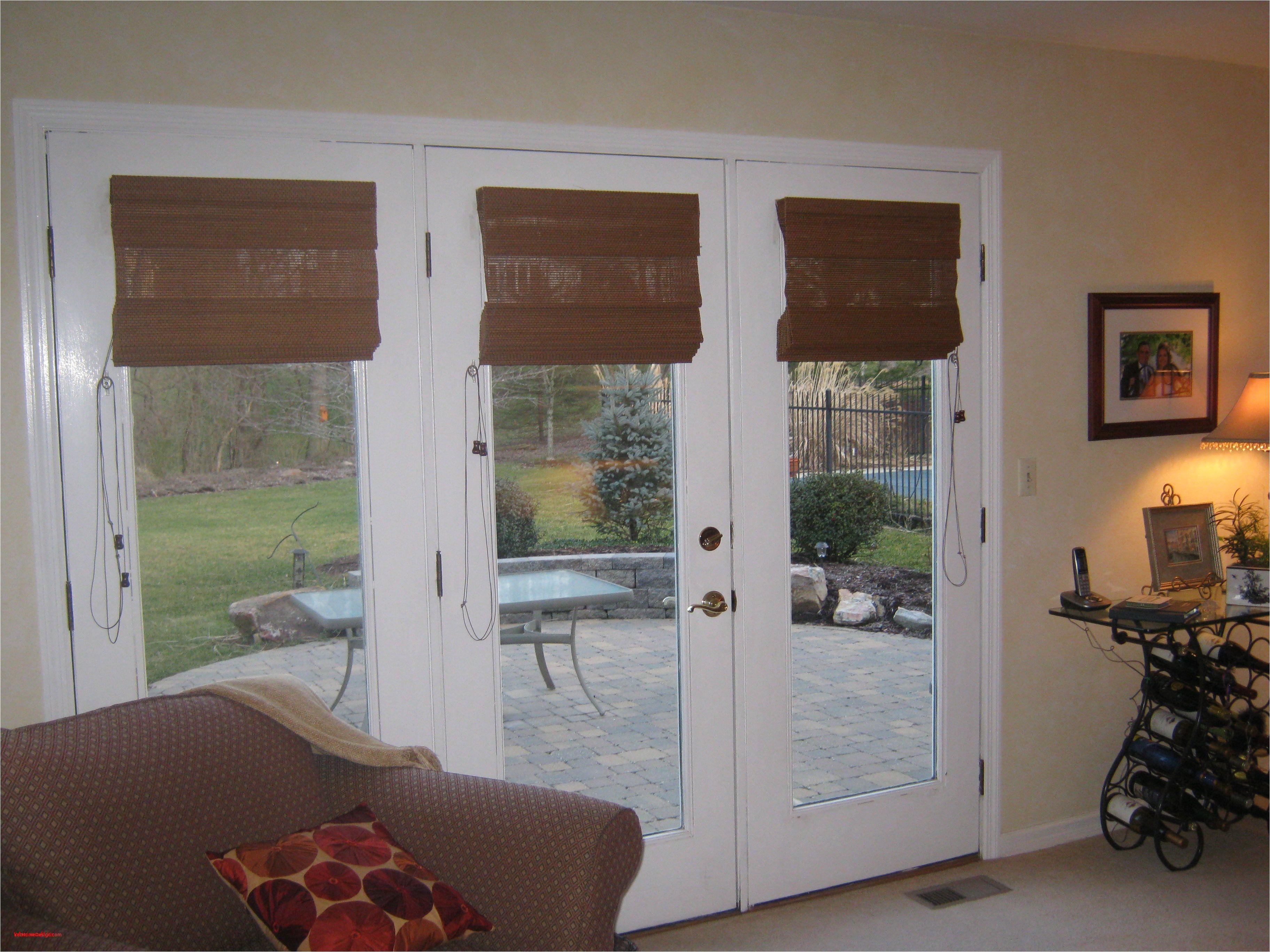 panels new patio door blinds lowes exceptional patio door blinds lowes within prepossessing sliding patio doors lowes