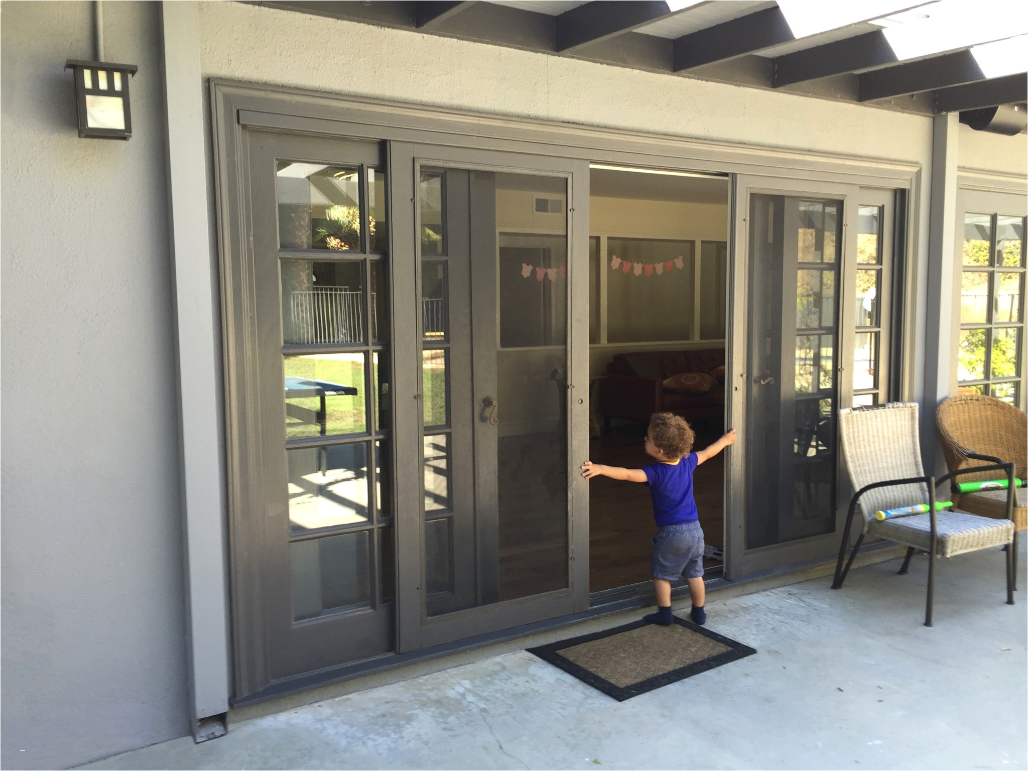fetching patio door blinds lowes in adorable sliding patio doors lowes with 28 stunning lowes sliding