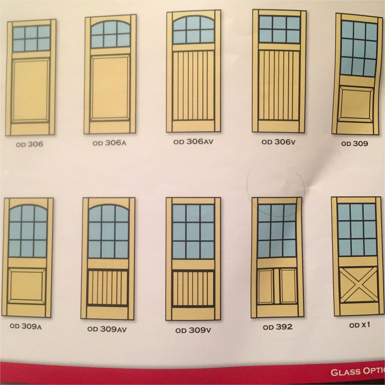 nice looking patio door blinds lowes at patio door panels new patio door sizes new home design outdoor