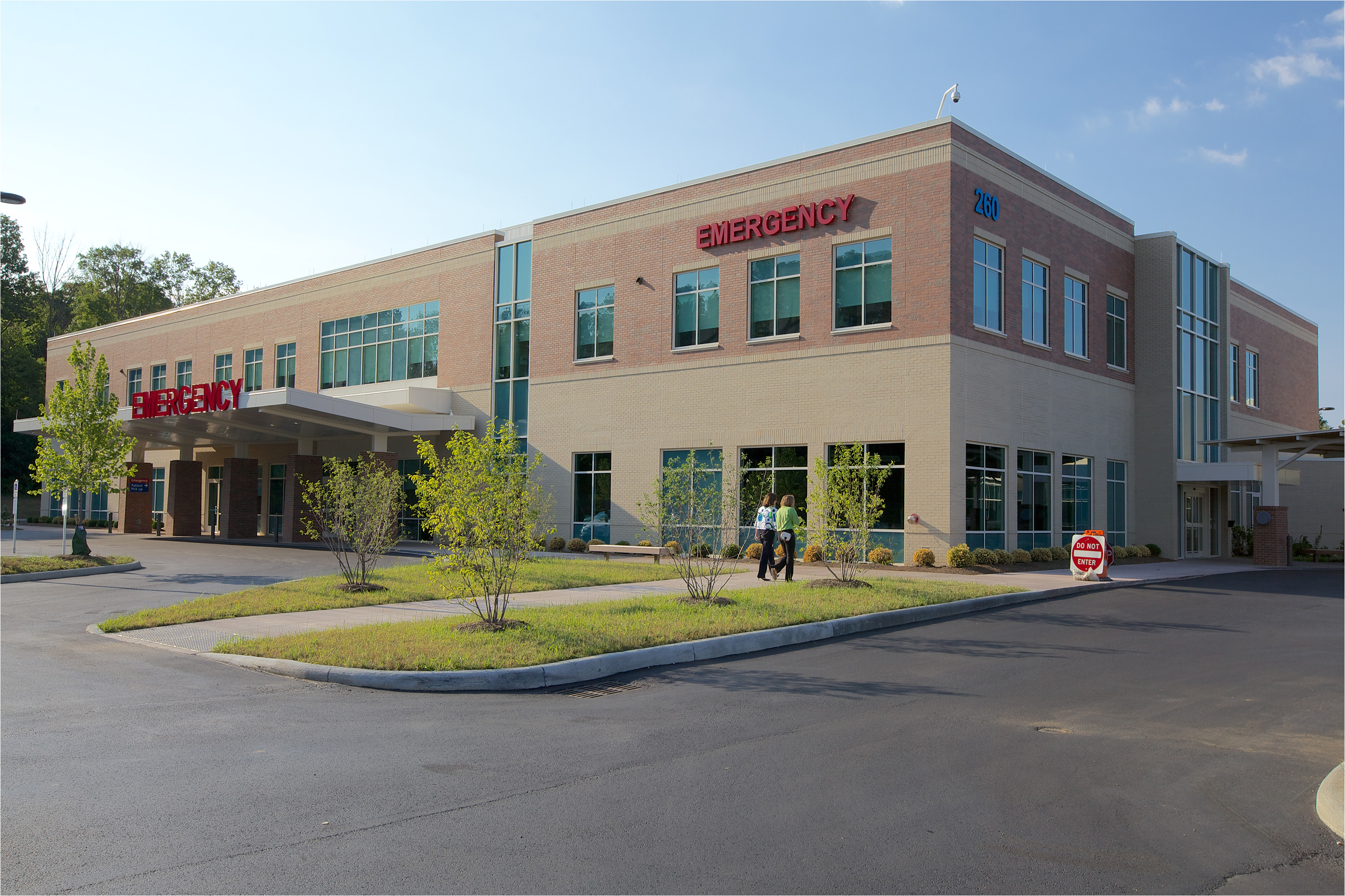 Small Retail Space for Lease Columbus Ohio Daimler Our Work Healthcare Westerville Ed Mob