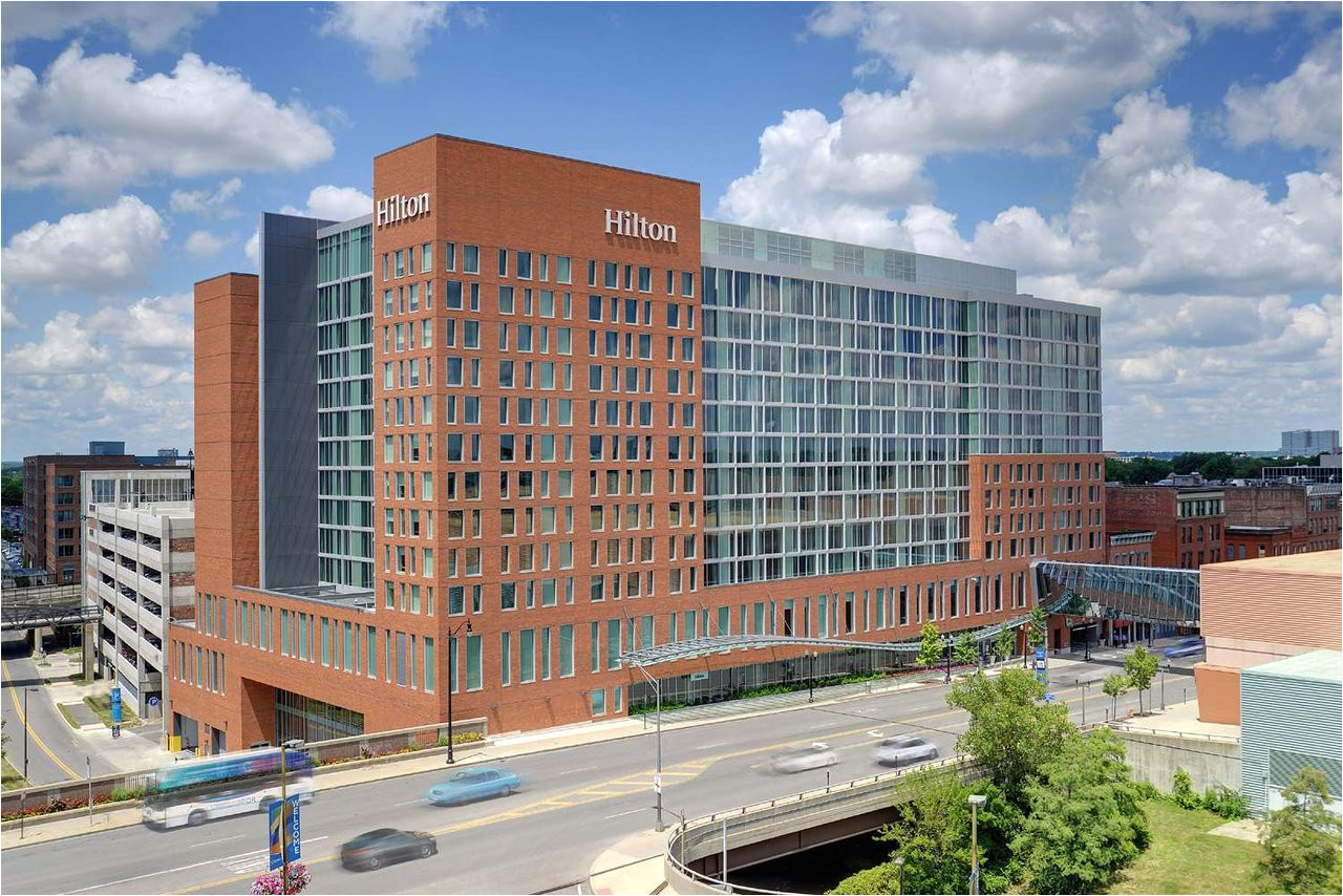 hilton columbus downtown updated 2019 prices hotel reviews ohio tripadvisor