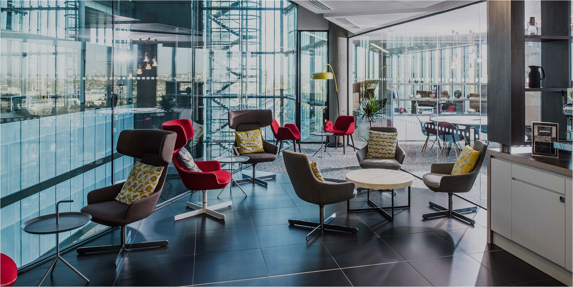 search for city office space with regus