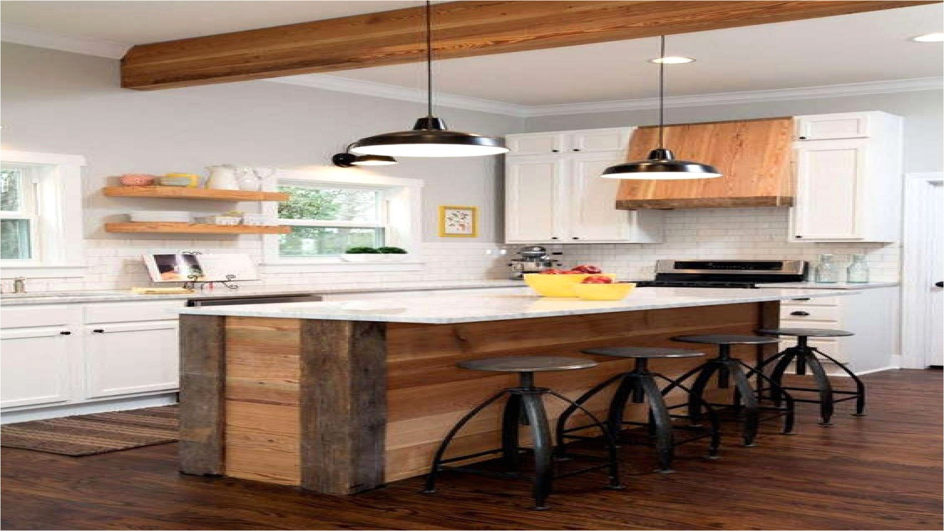 ikea kitchen pantry cabinet best kitchen cabinet freestanding pe from free standing kitchen sink cabinet image source facebook learn com