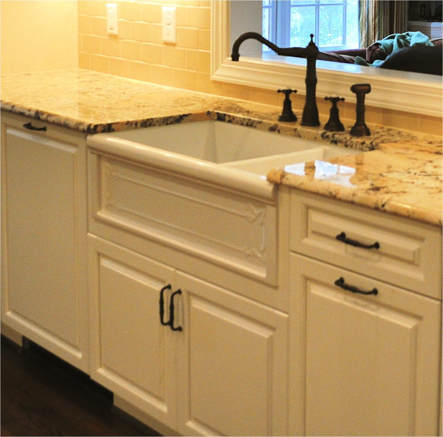 black sink kitchen graceful black sink kitchen in black kitchen sink new kitchen ideas h