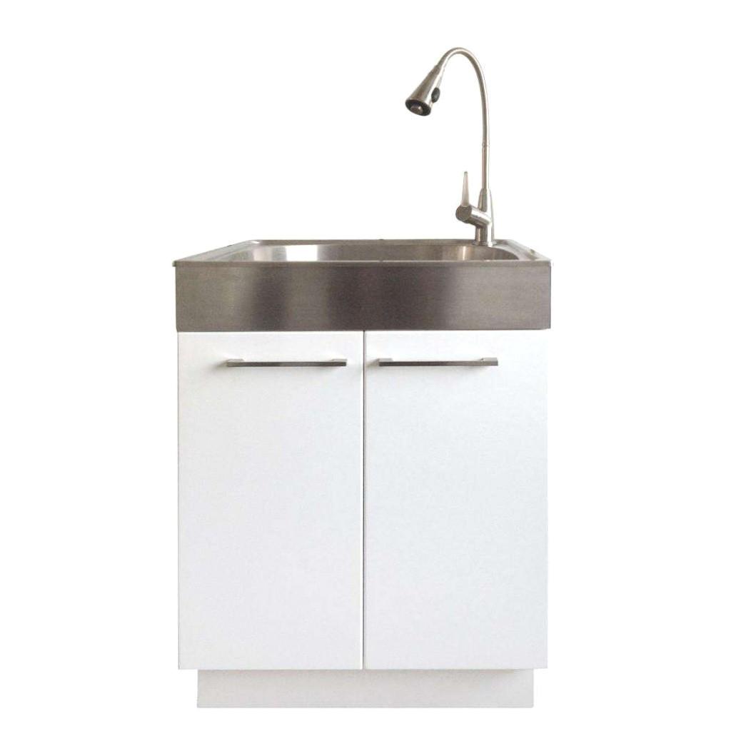 free standing kitchen sink beautiful luxury kitchen cabinet freestanding pe s5h sink ikea small i 0d