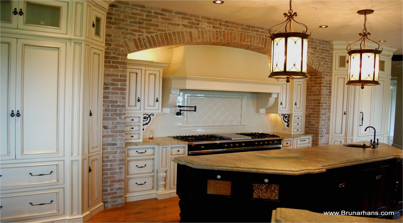 diy rustic kitchen cabinets unique light cabinet kitchens best kitchen cabinet 0d kitchen sink