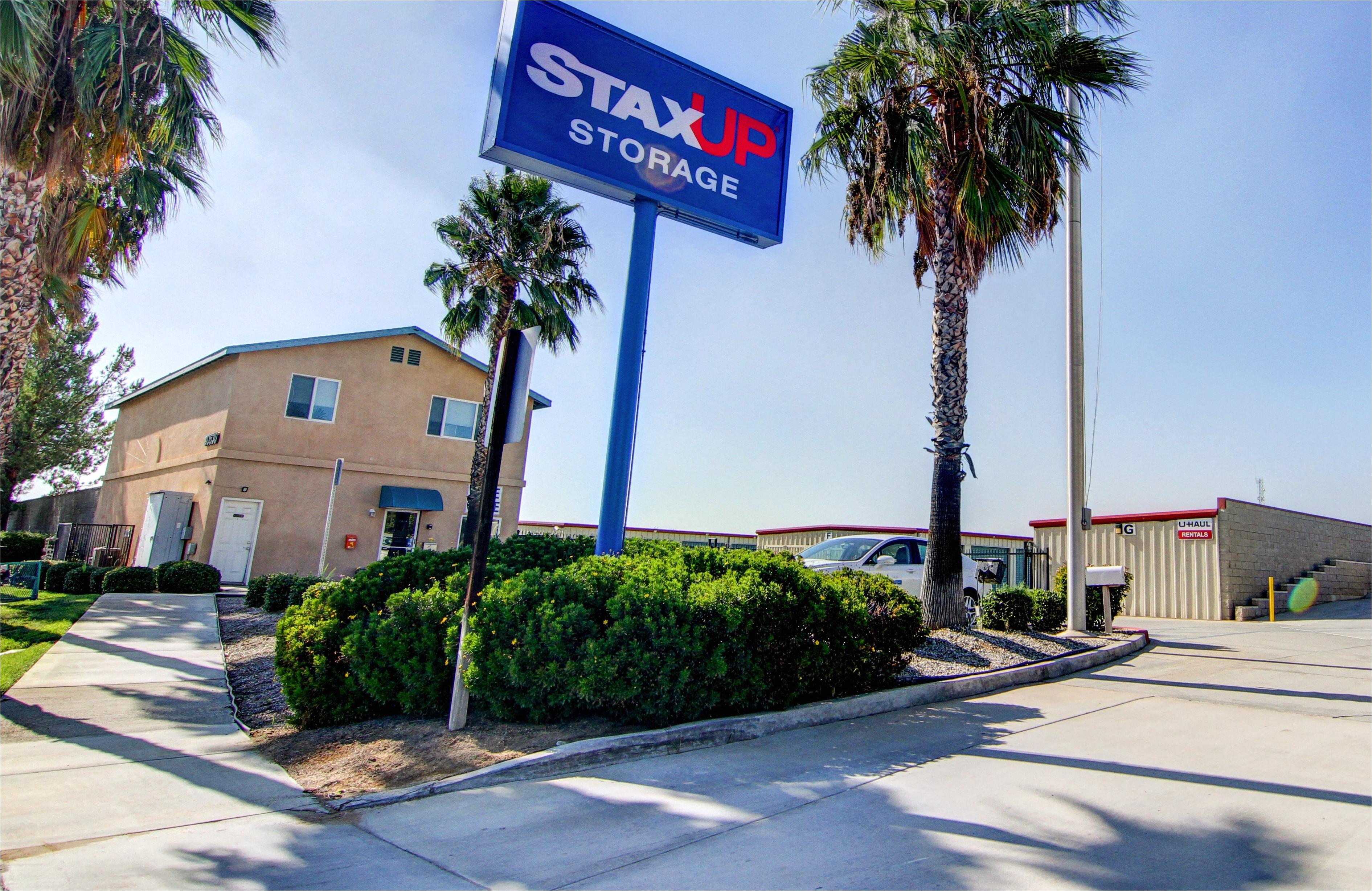 staxup storage homeland 30630 hwy 74 homeland ca storagefront com