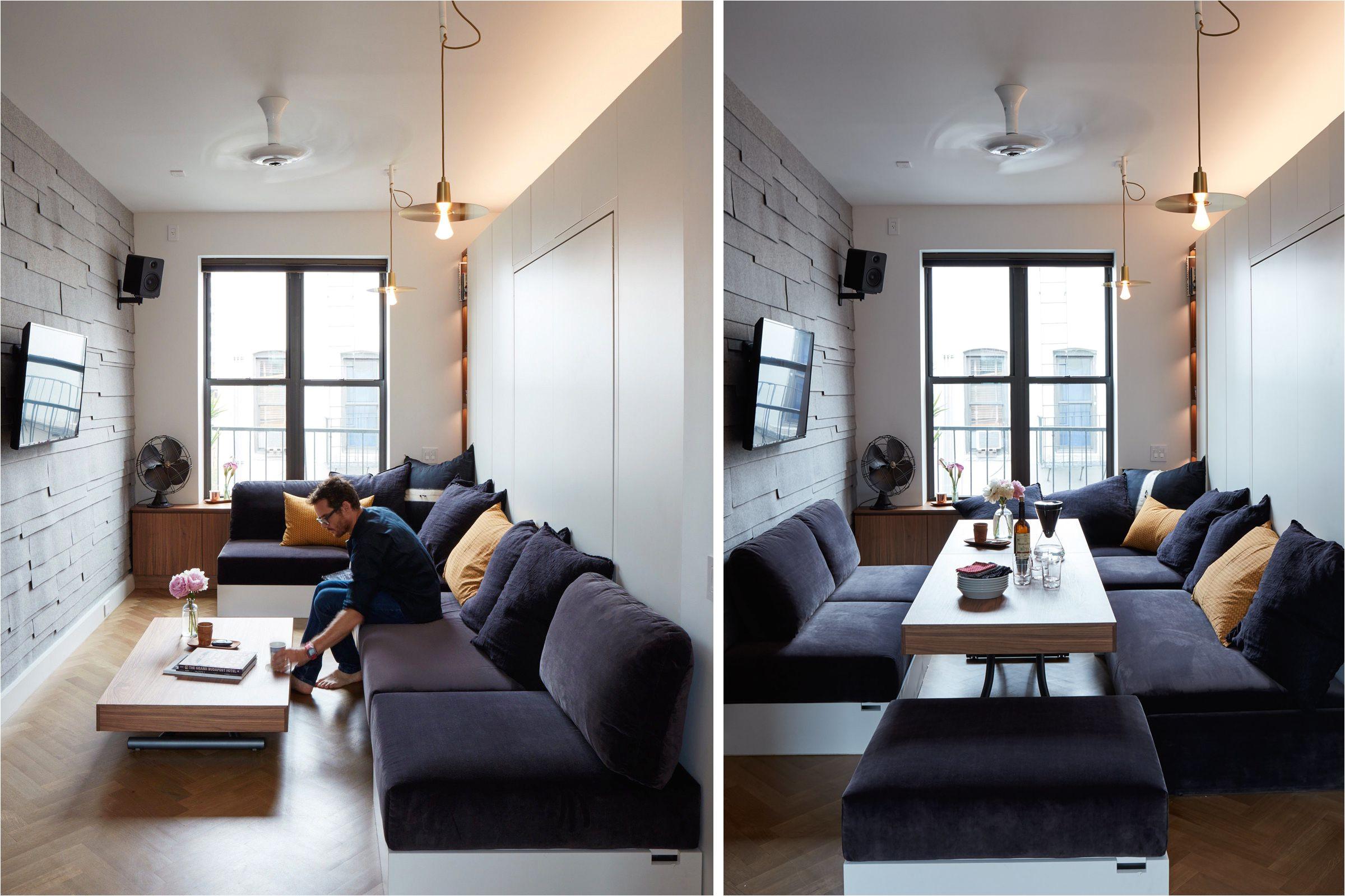double duty furniture room smallspaces 58768ced5f9b584db3ac5106 jpg