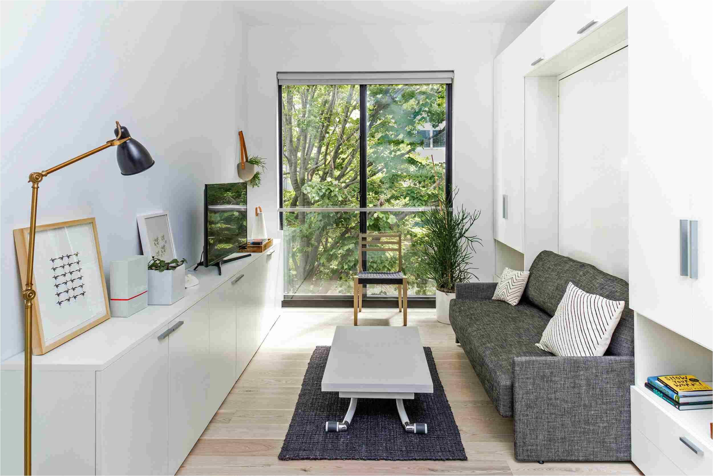 nyc micro apartment studio apartment 58793de85f9b584db345c854 jpg
