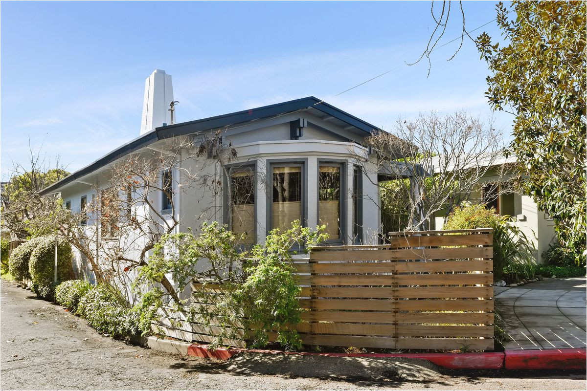 Sudden Valley Homes for Sale San Francisco Homes Neighborhoods Architecture and Real Estate
