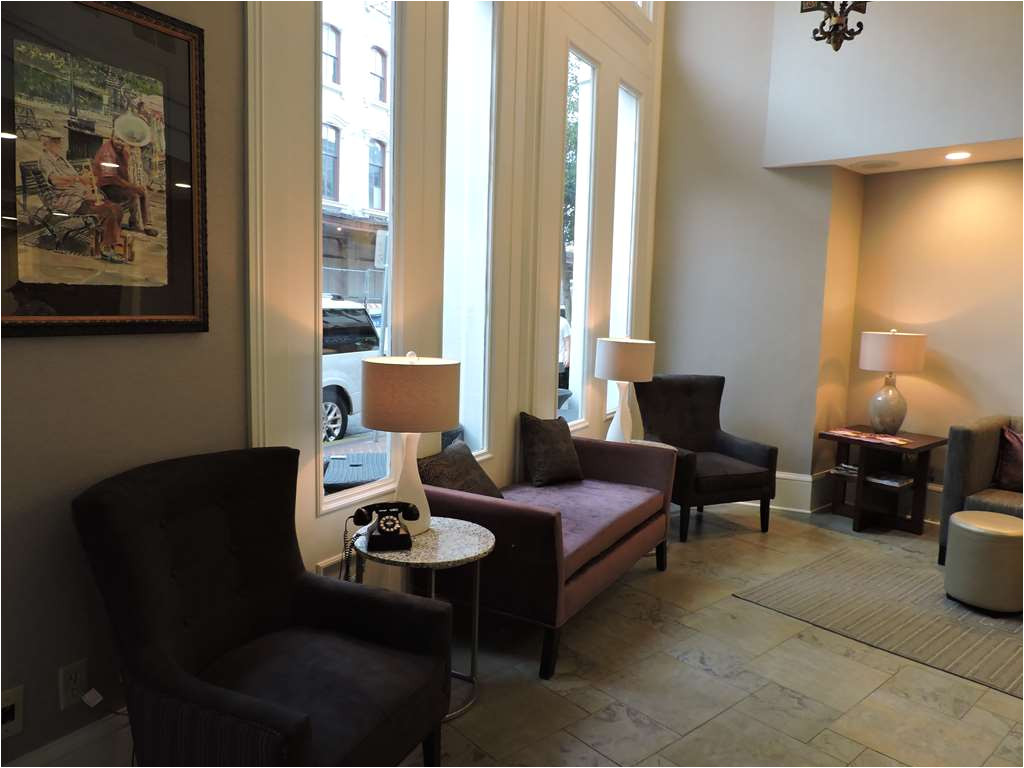 best western plus st christopher hotel our lobby is a great place to meet