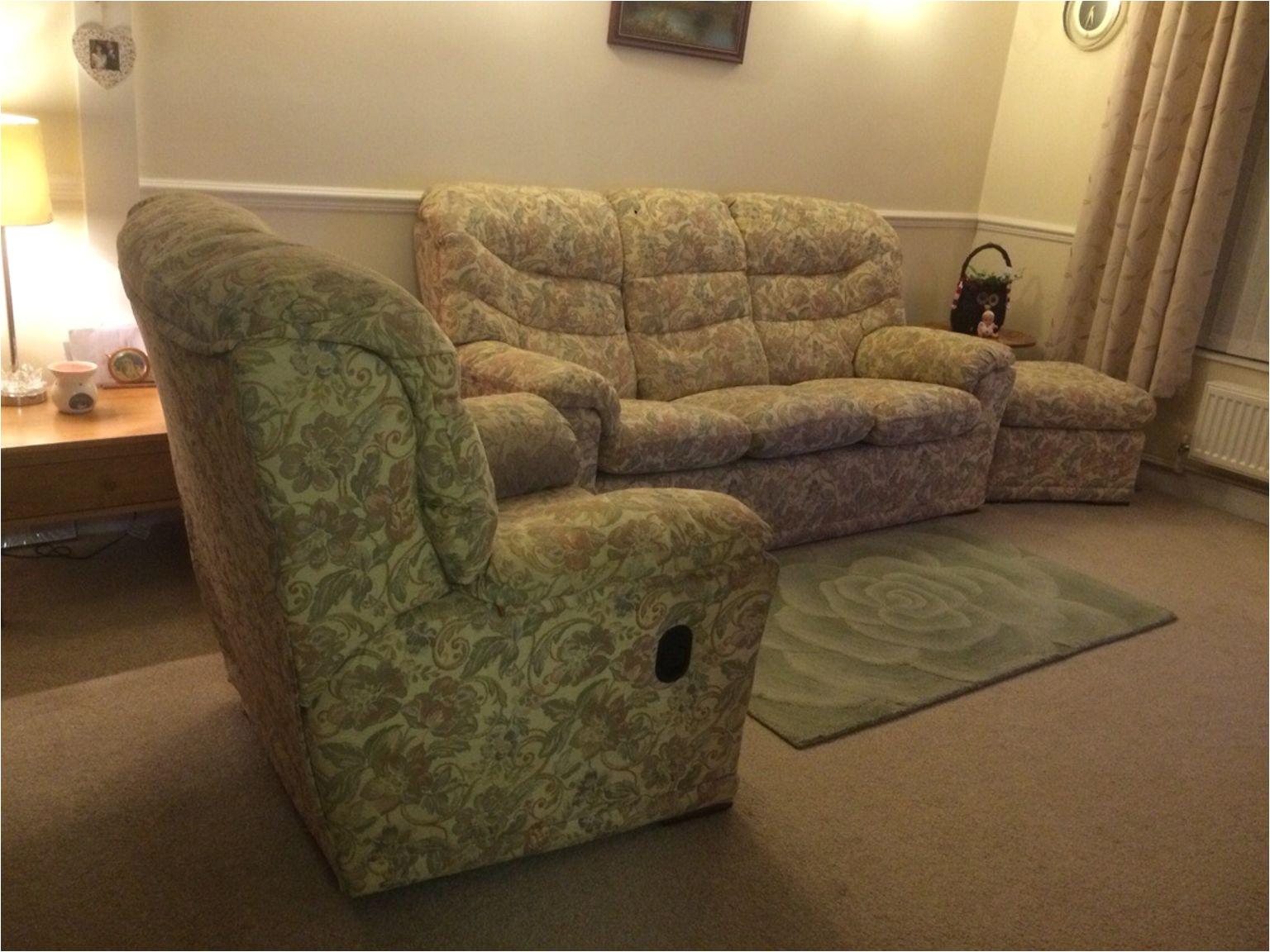 g plan 3 seater sofa jpg