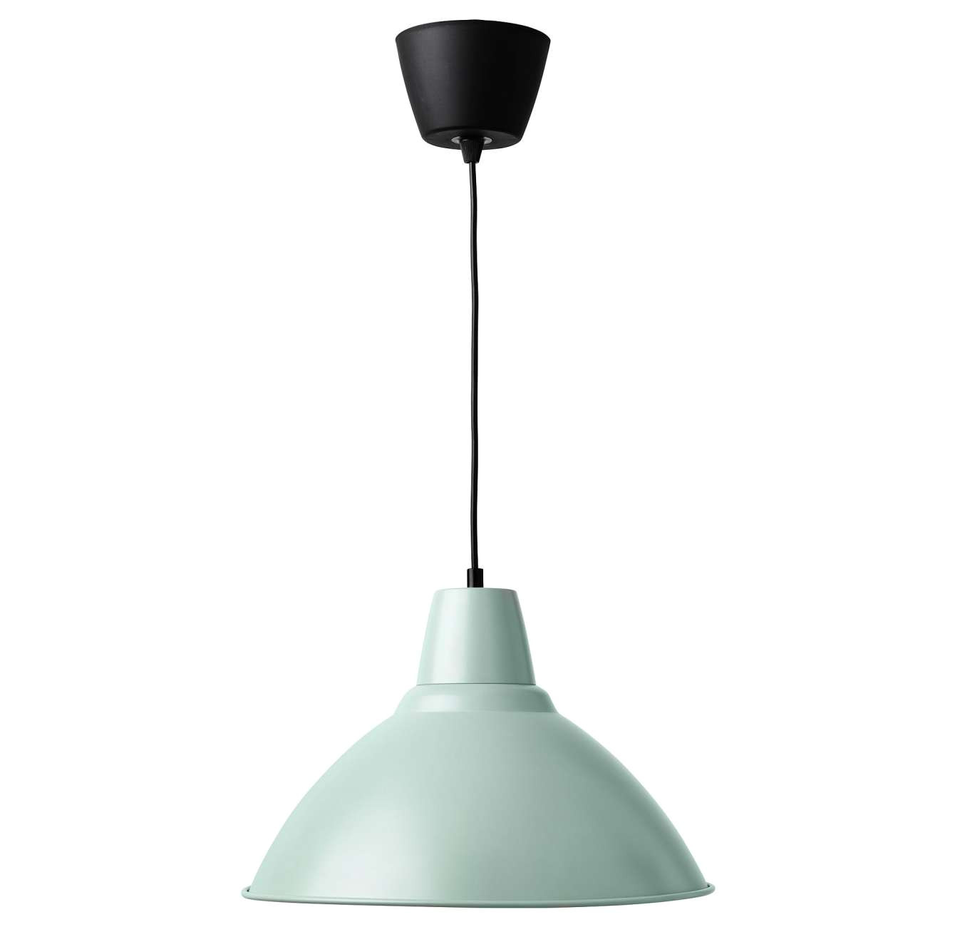 ikea hanging lamp and lovely foto pendant lamp green ikea