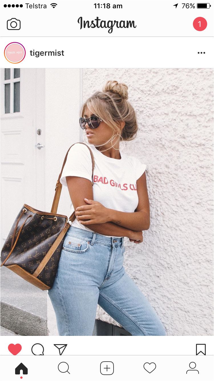 matilda beauty trends cool shirts fashion outfits tees hair style