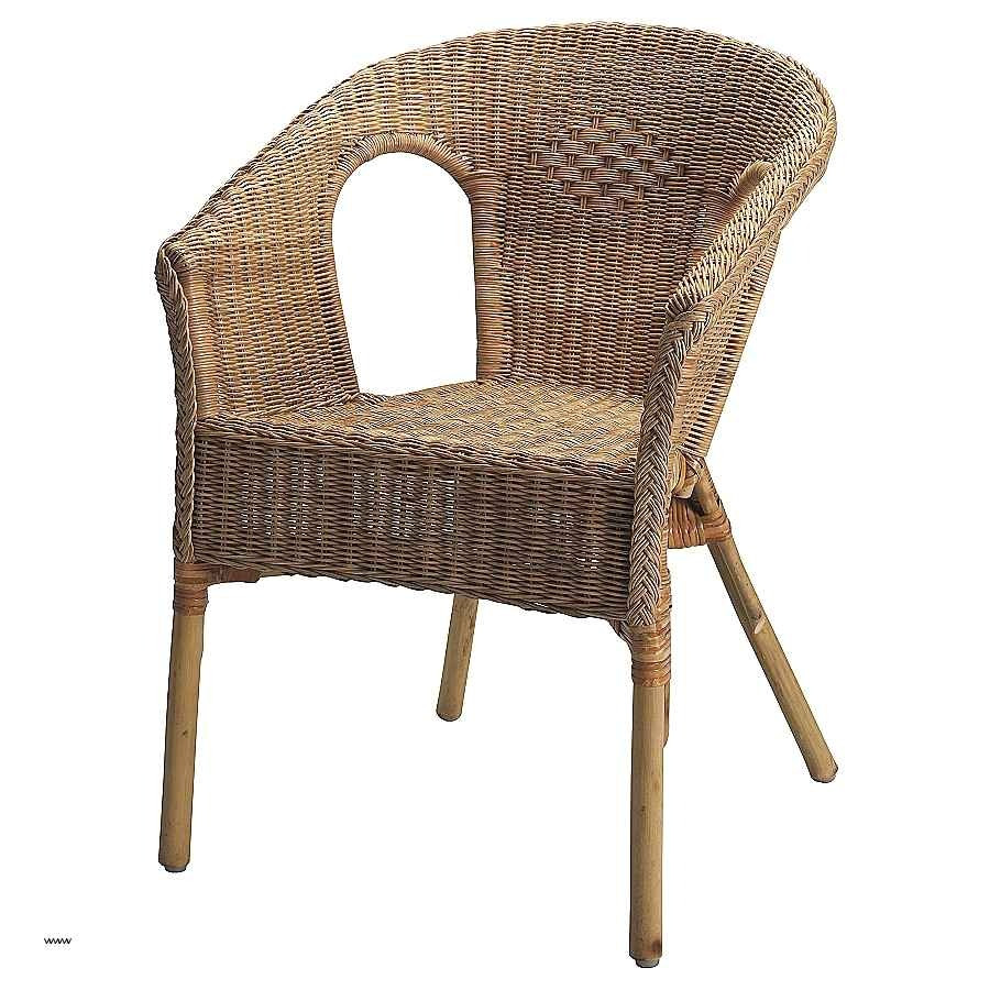 chair 50 lovely poang chair ideas poang chair 0d home interior from