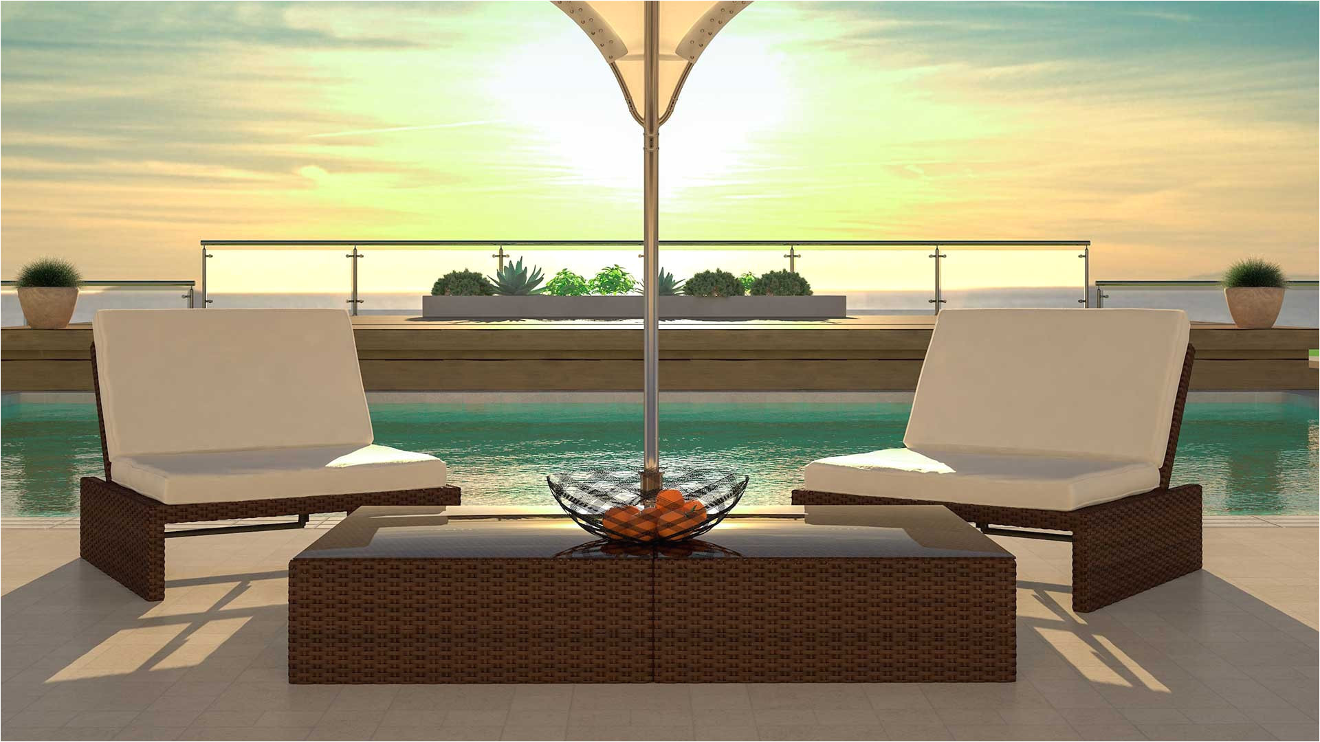 swing chairs for bedrooms ikea inspirational white outdoor lounge chairs new luxurios wicker outdoor sofa 0d