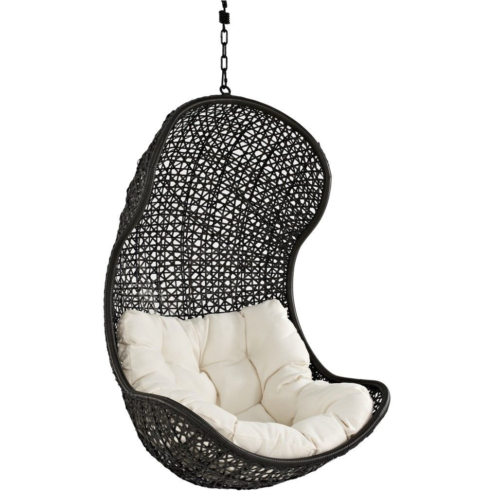 14 modern swinging egg chair ikea modern chair chair decoration