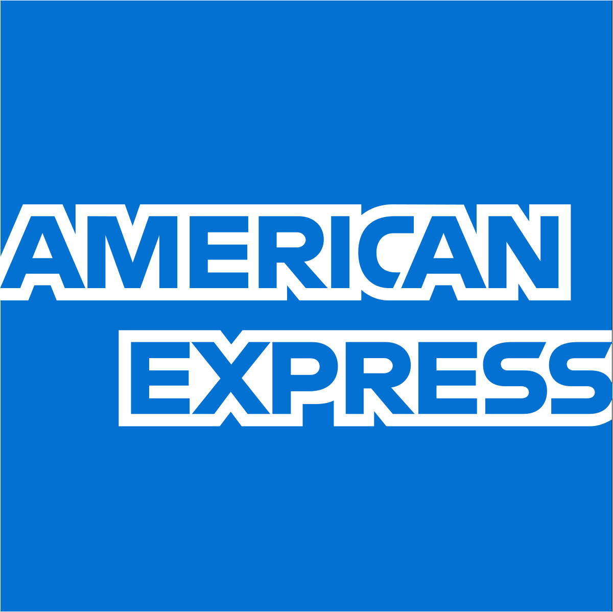 1200px american express logo 282018 29 svg png