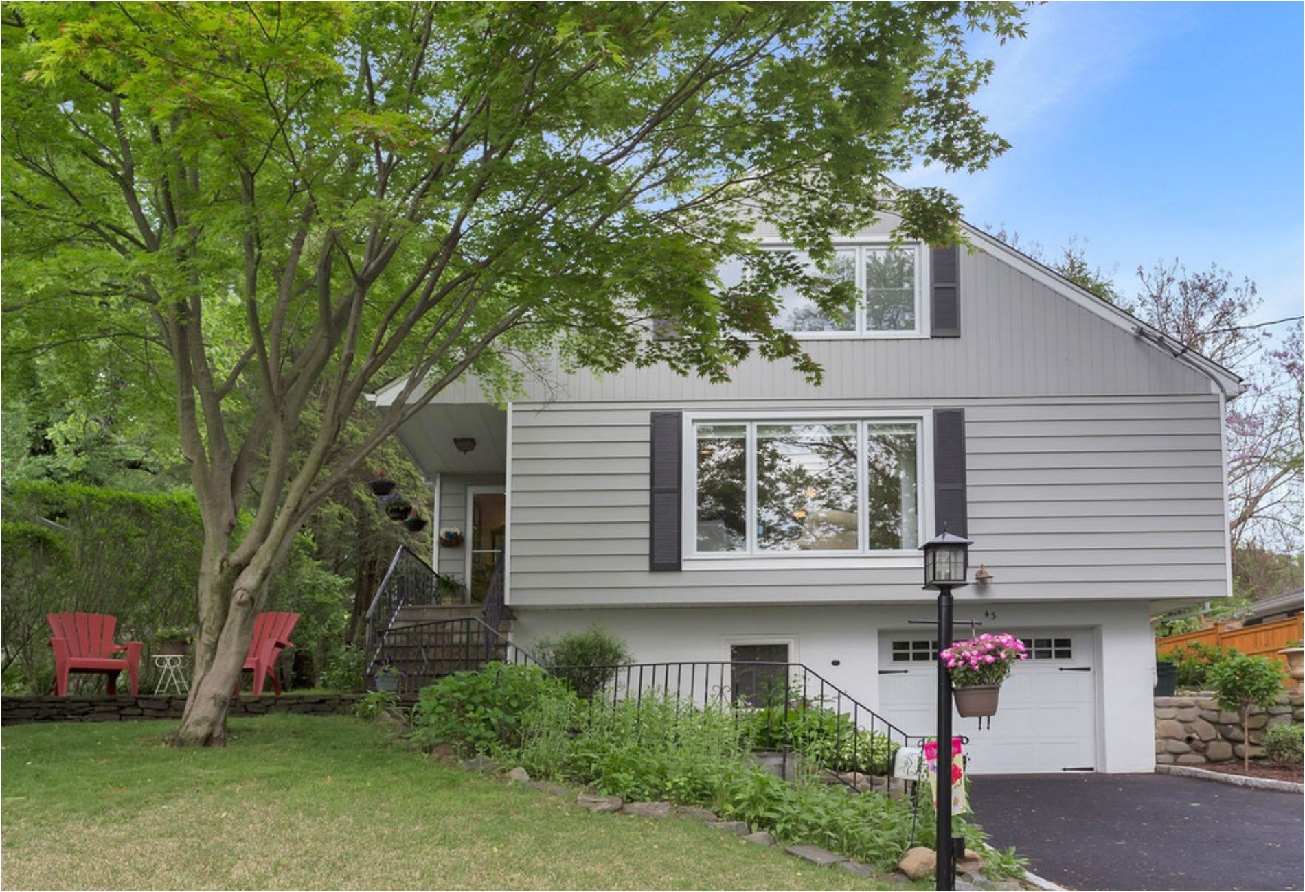 Tag Sales Westchester Ny Barbara Abram Real Estate Agent In Westchester Ny Rivertowns L