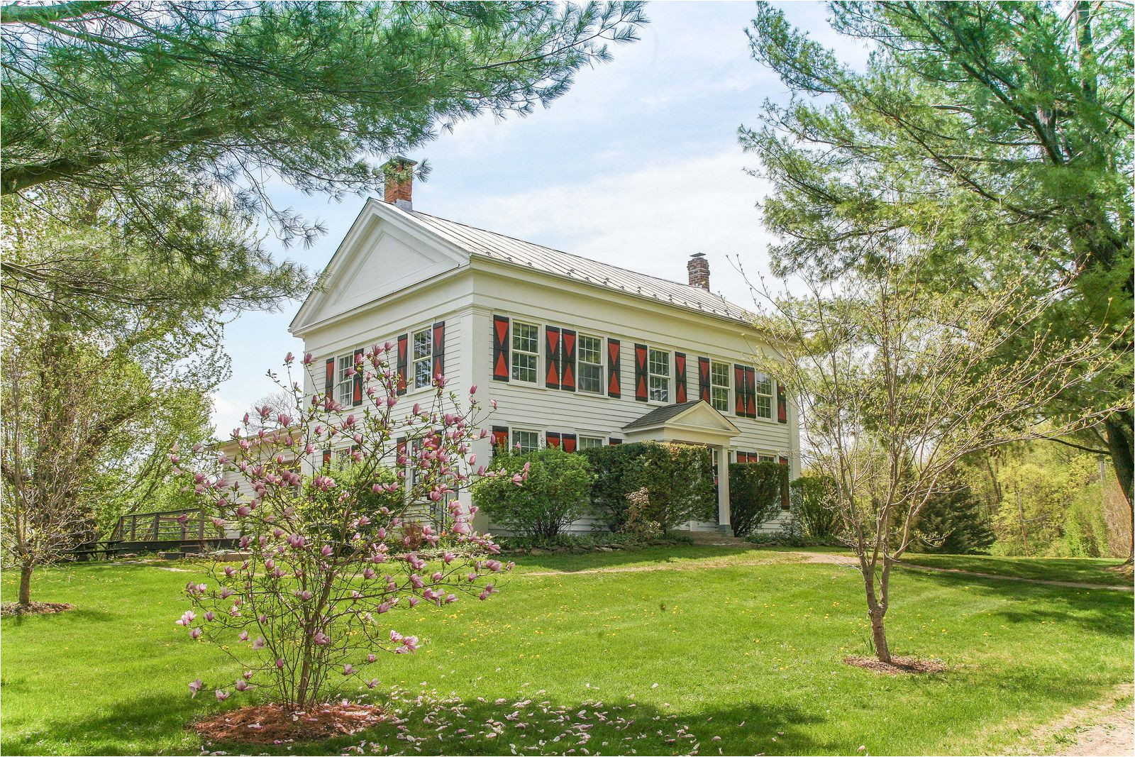 historic and elegant 261 kipp road hudson ny represented exclusively by maret halinen see more eye candy on this home at www halstead com 12350655