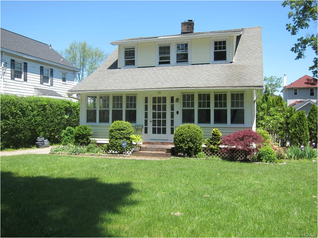 109 lee road scarsdale ny