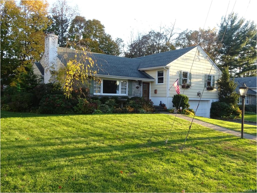 89 wilmot circle scarsdale ny