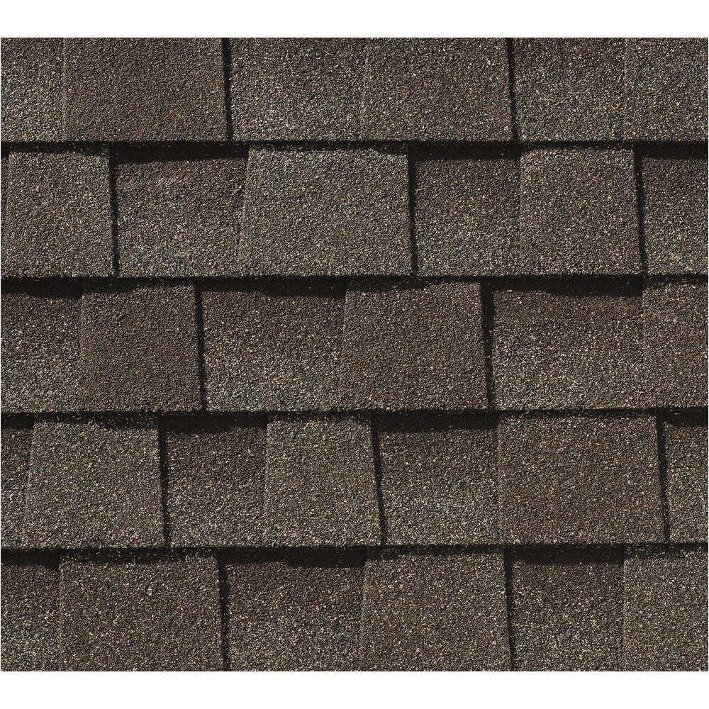gaf timberline natural shadow weathered wood lifetime architectural shingles 333 sq ft per