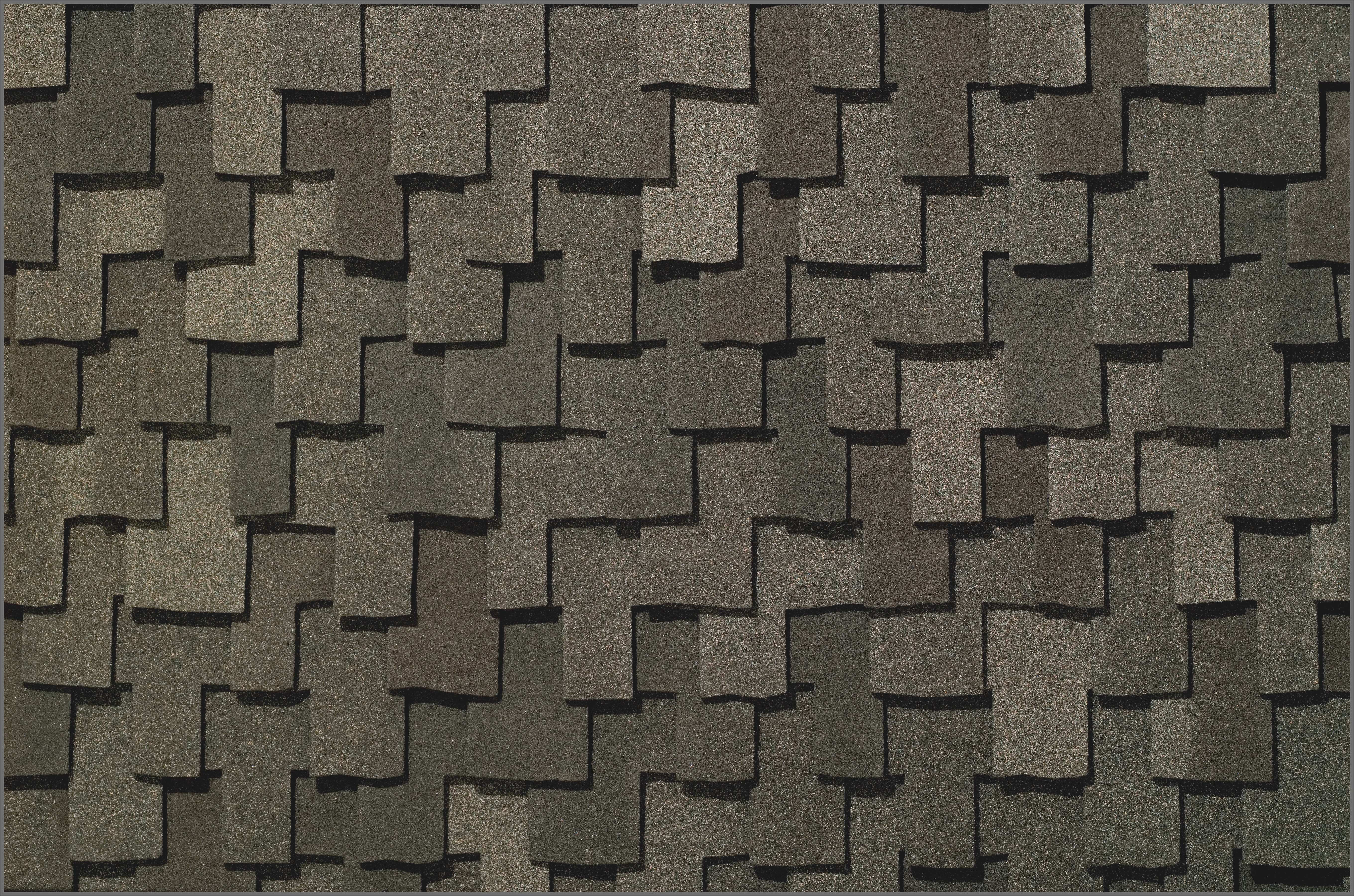 discount roofing shingles lovely tamko heritage vintage weathered wood phillipsburg