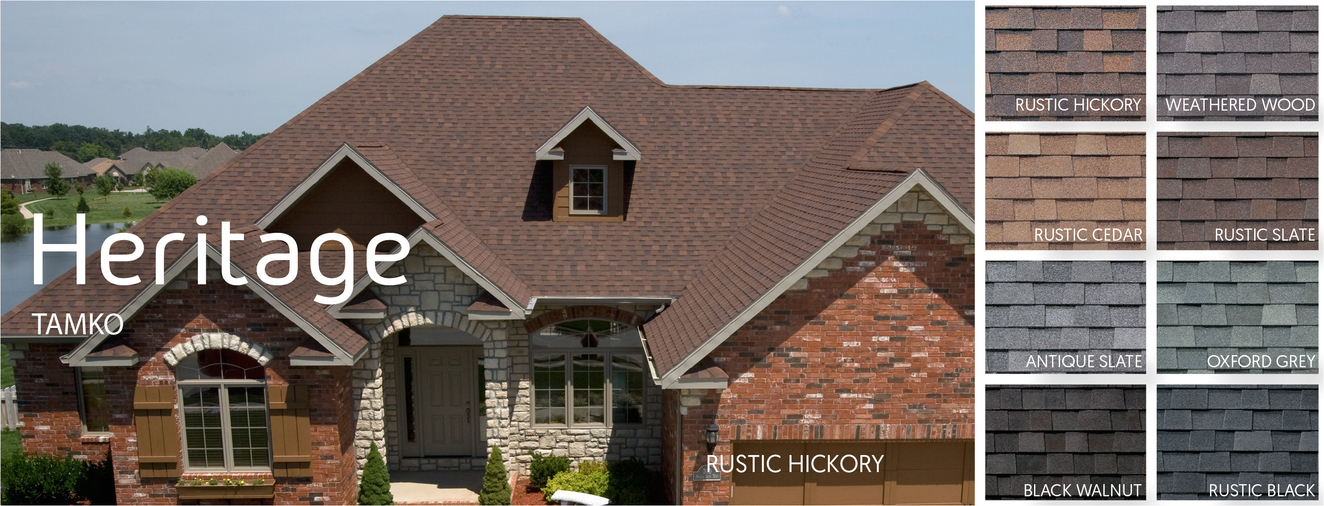 heritage roofing shingles beautiful roof shingle colors roofing shingles prices