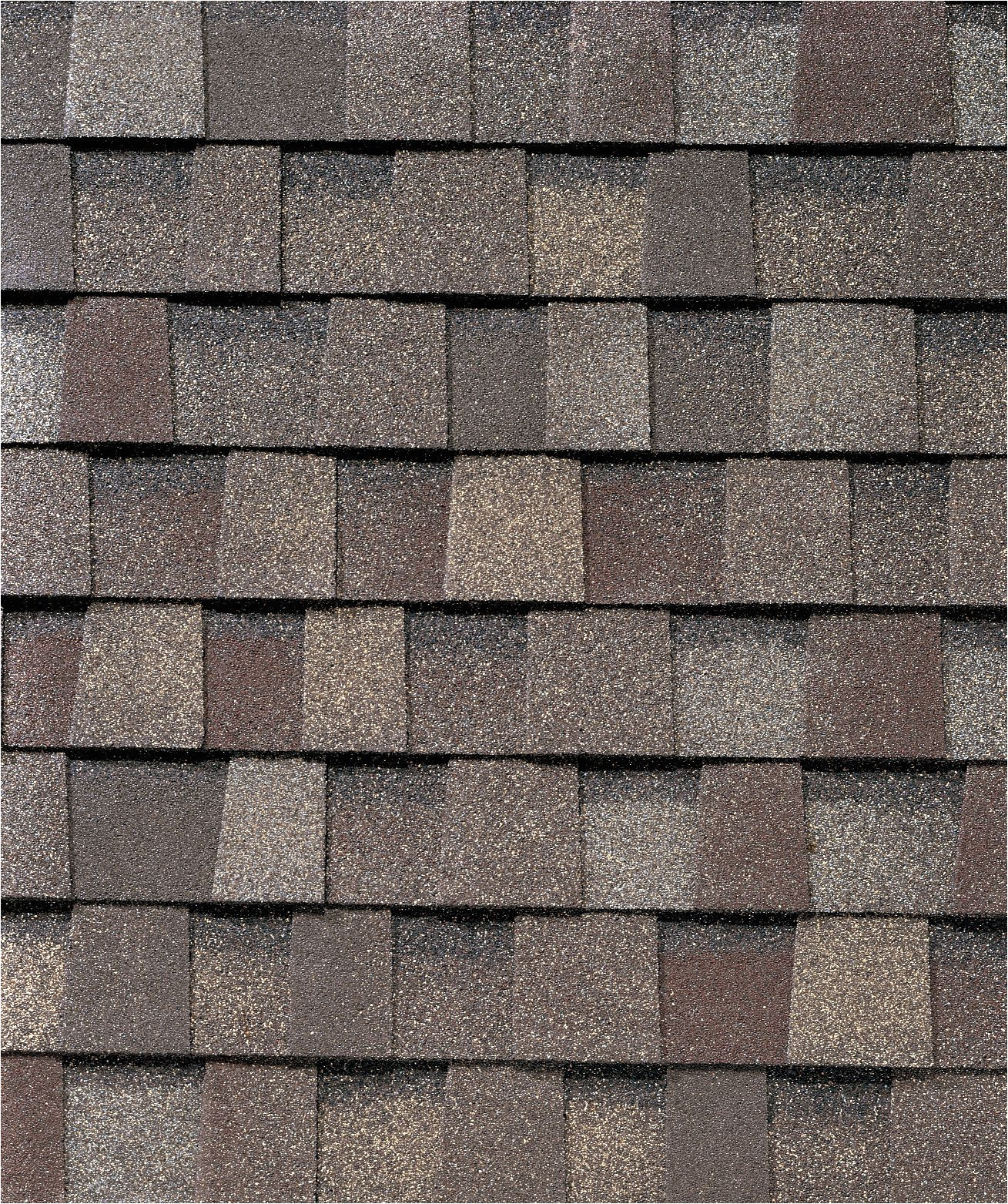 Tamko Heritage Premium Shingles Natural Timber Shingles Swatch Finguerra Project House