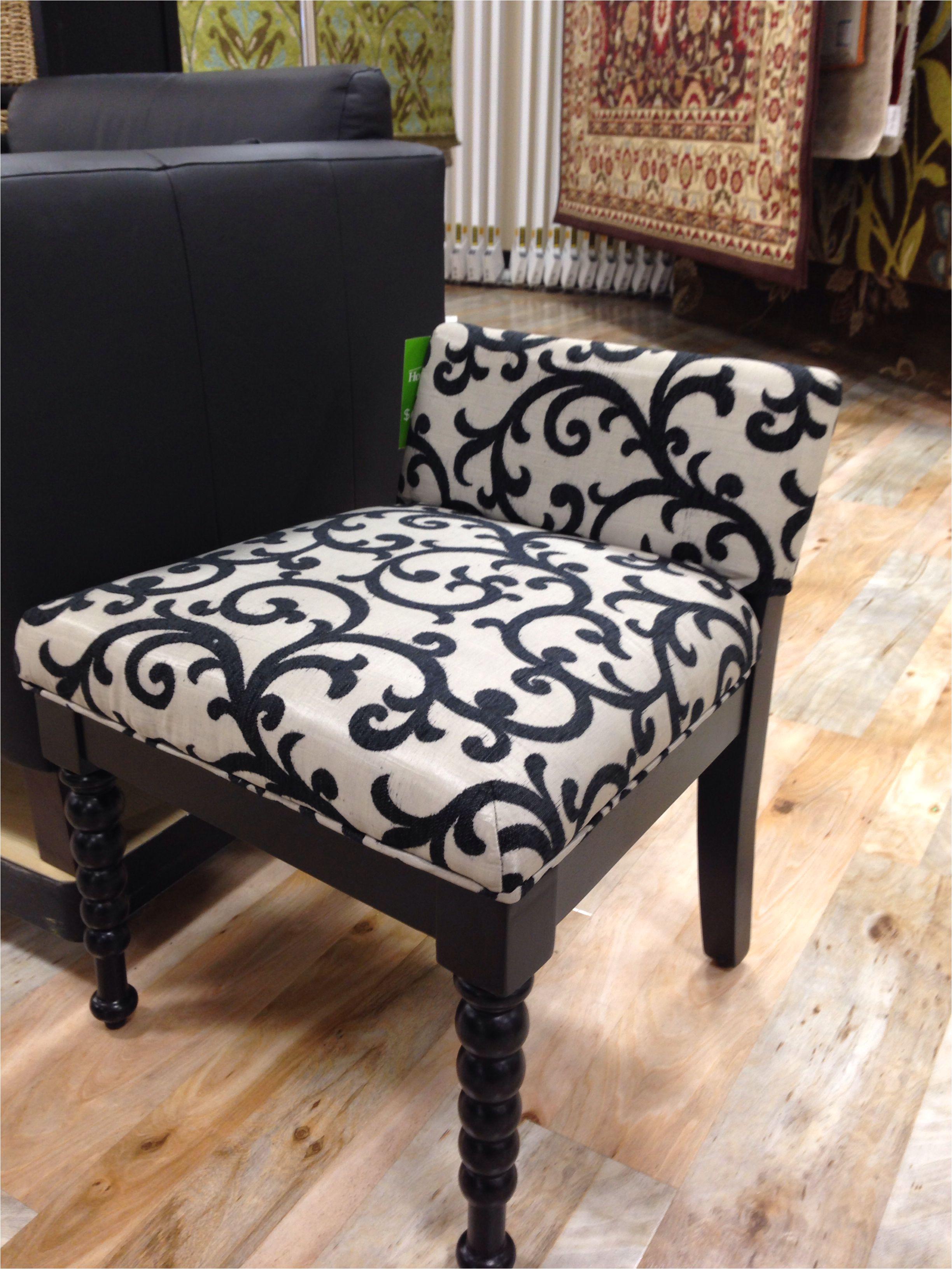 vanity chair sillas tienda de arta culos para casa tapicera a ropa de cama