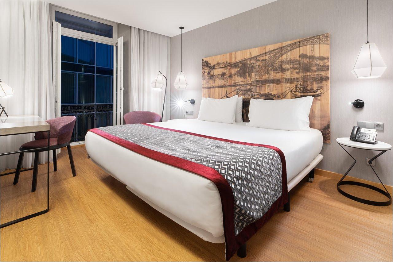 eurostars porto centro 86 i 1i 0i 1i updated 2019 prices hotel reviews portugal tripadvisor