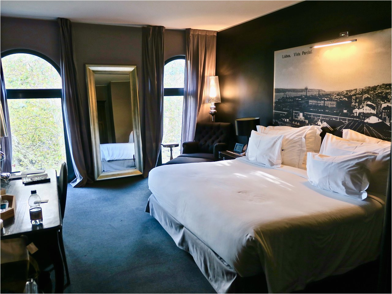 fontecruz lisboa autograph collection updated 2018 hotel reviews price comparison and 759 photos lisbon portugal tripadvisor