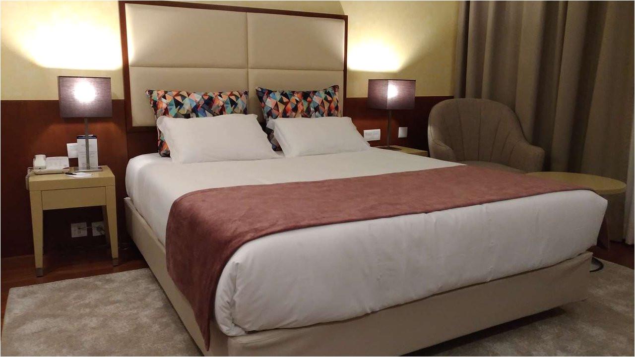 vip executive arts hotel 72 i 8i 5i updated 2019 prices reviews lisbon portugal tripadvisor