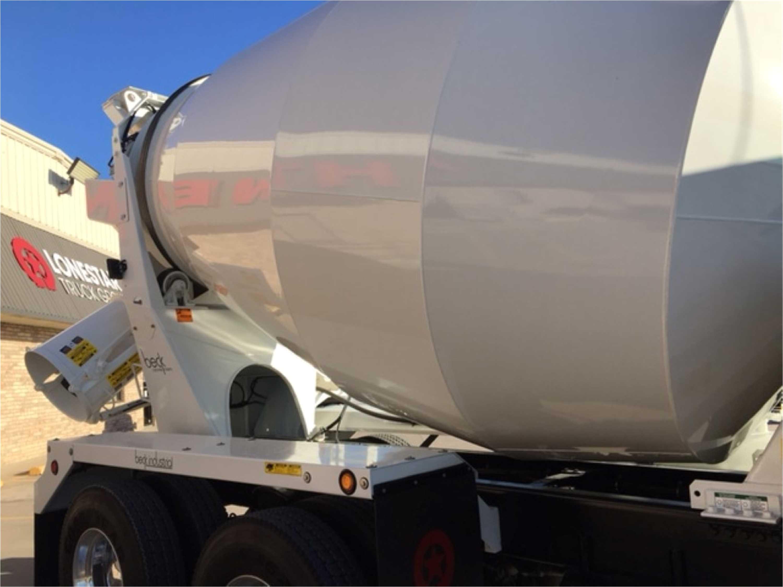 Texas Wheels and Tires Abilene Tx Lonestar Truck Group ...