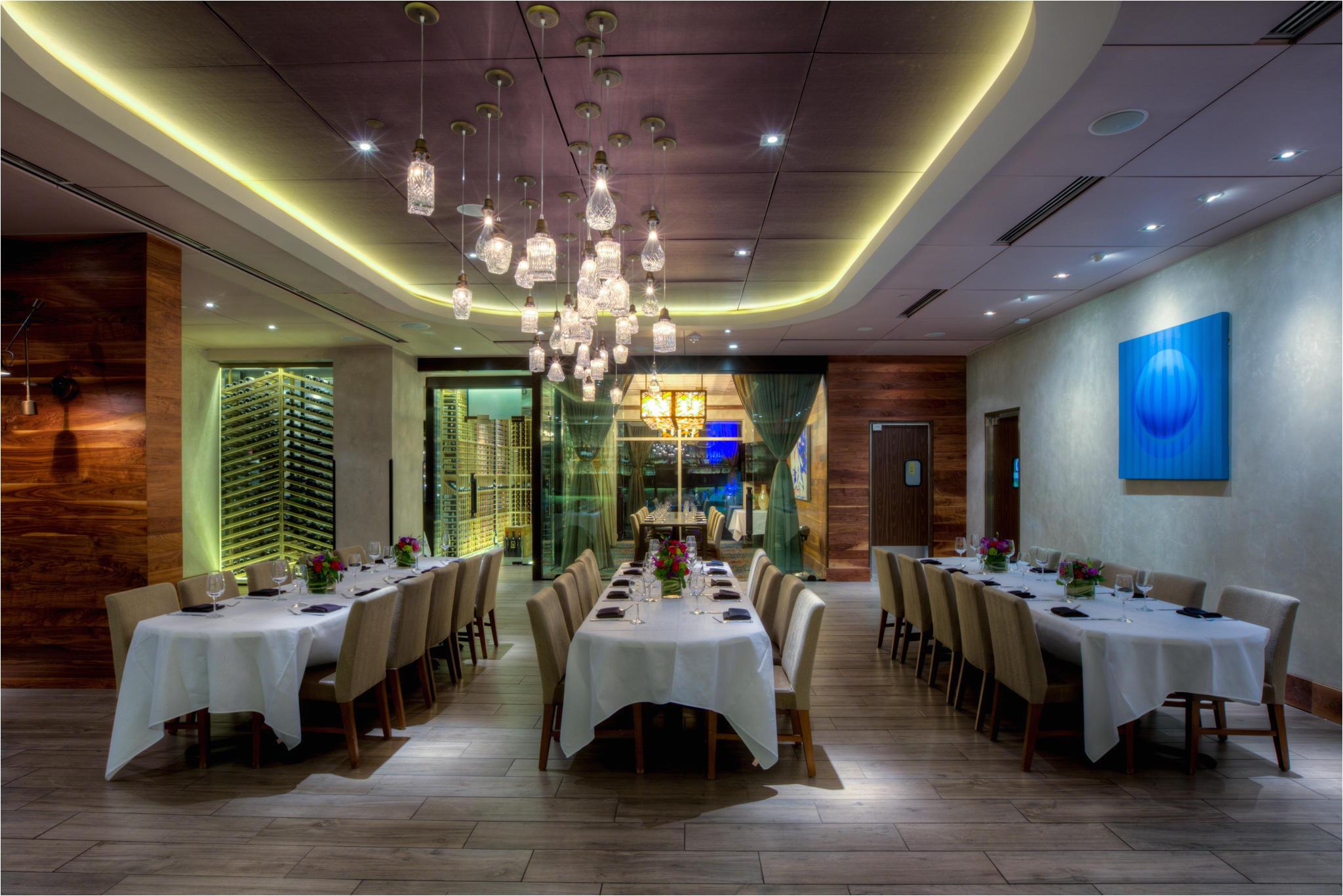 del frisco s double eagle steakhouse orlando veranda room private dining room