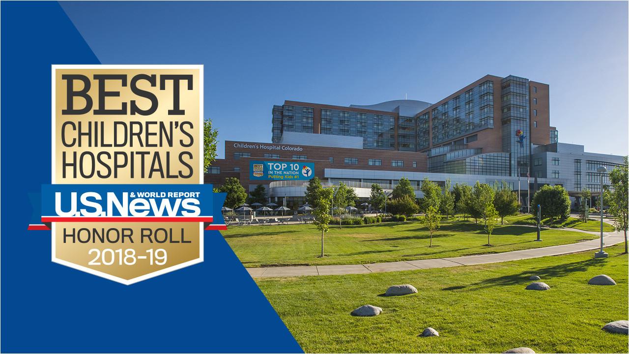 2018 childrens hospital colorado us news top childrens hospital jpg