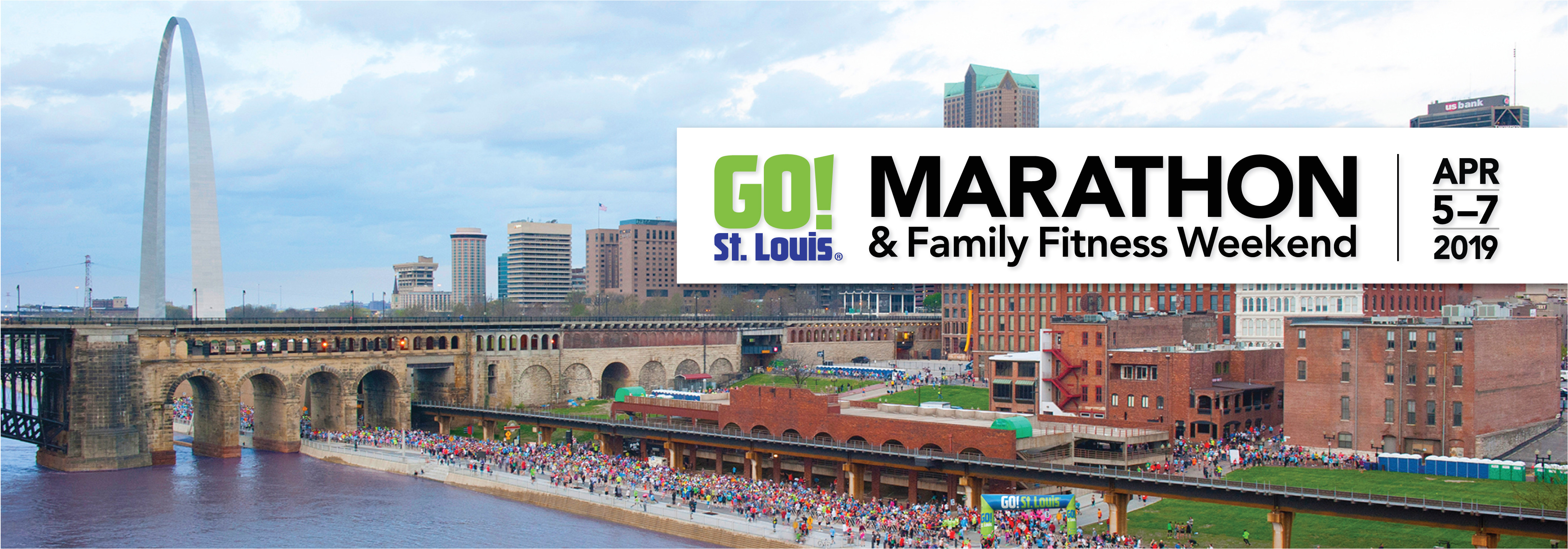 Things to Do with A toddler In St Louis Go St Louis Home Go St Louis