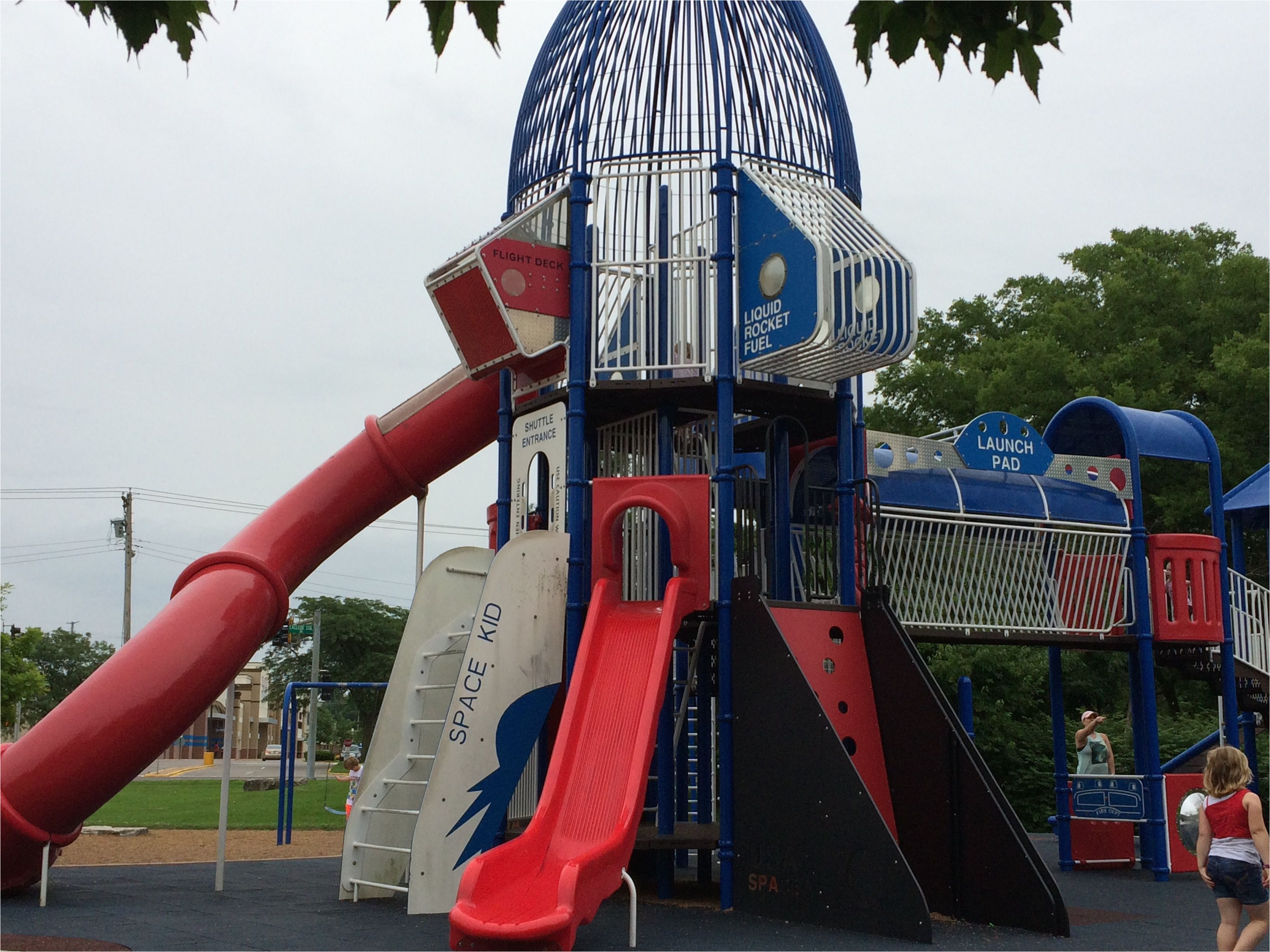 Things to Do with A toddler In St Louis the 10 Best Parks for Kids In the St Louis area