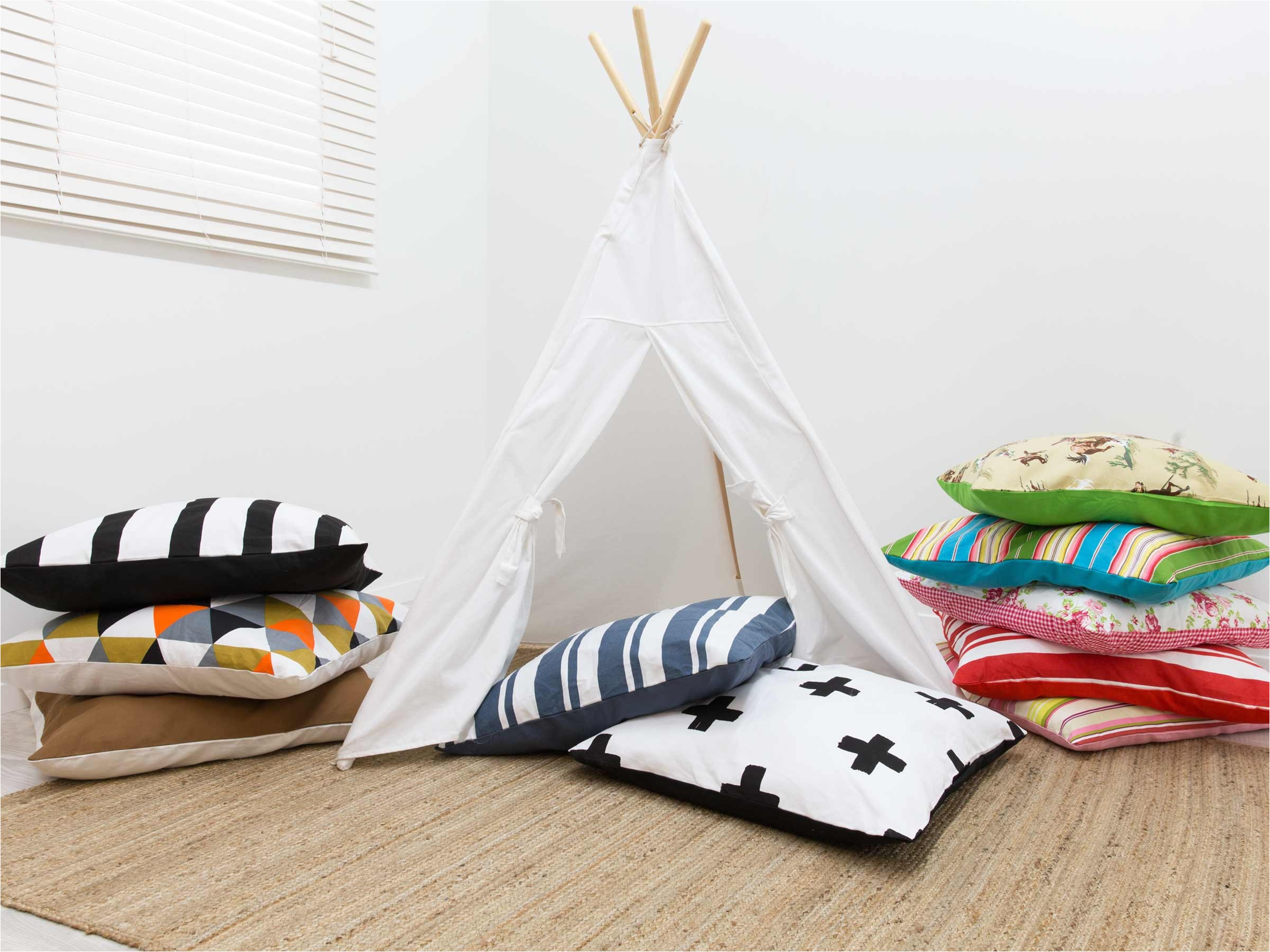 kids teepee cushions 5 out of 1 5 based on 76 ratings 76 user reviews