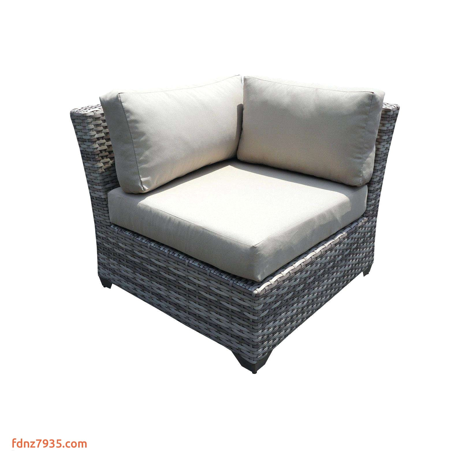 wicker outdoor sofa 0d patio chairs sale replacement cushions design outdoor wicker patio furniture