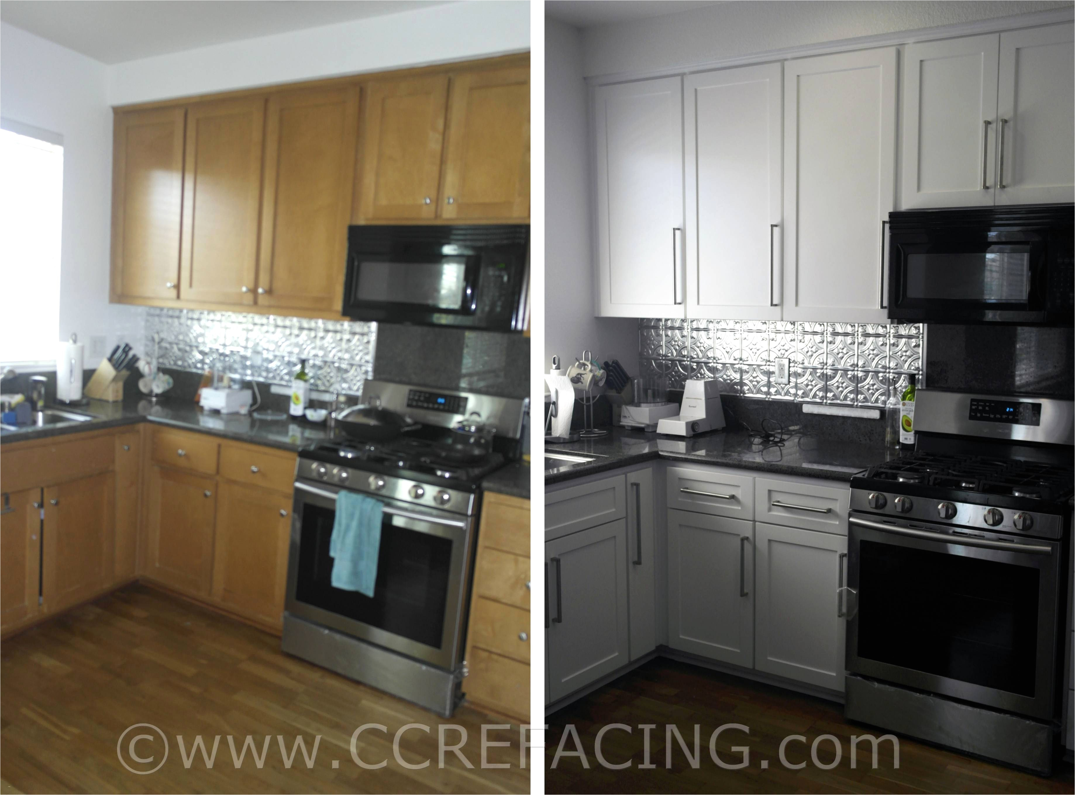 Thomasville Kitchen Cabinets Outlet Adinaporter