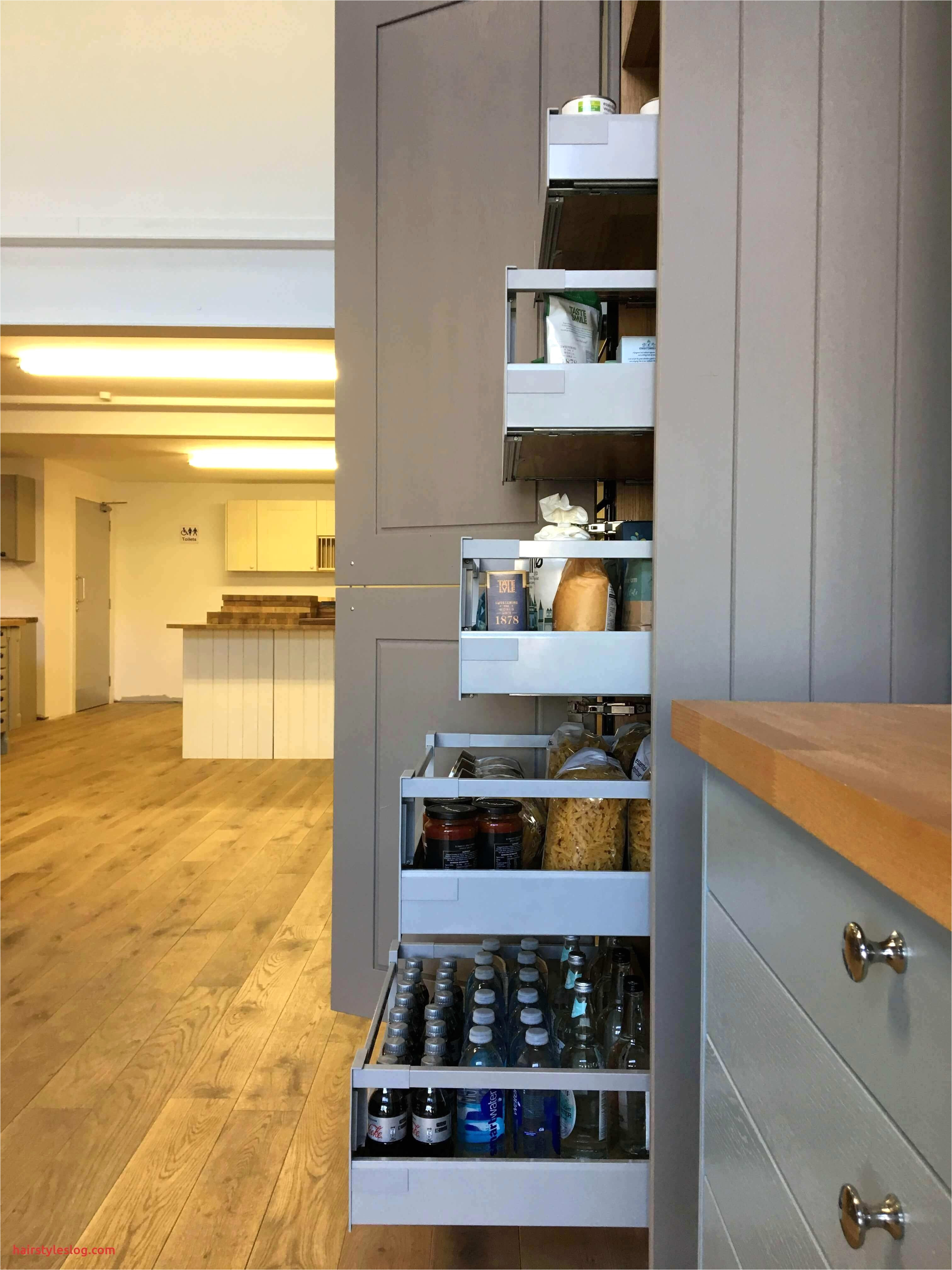 gallery f rainbowinseoul from thomasville kitchen cabinets outlet b image source rainbowinseoul com b