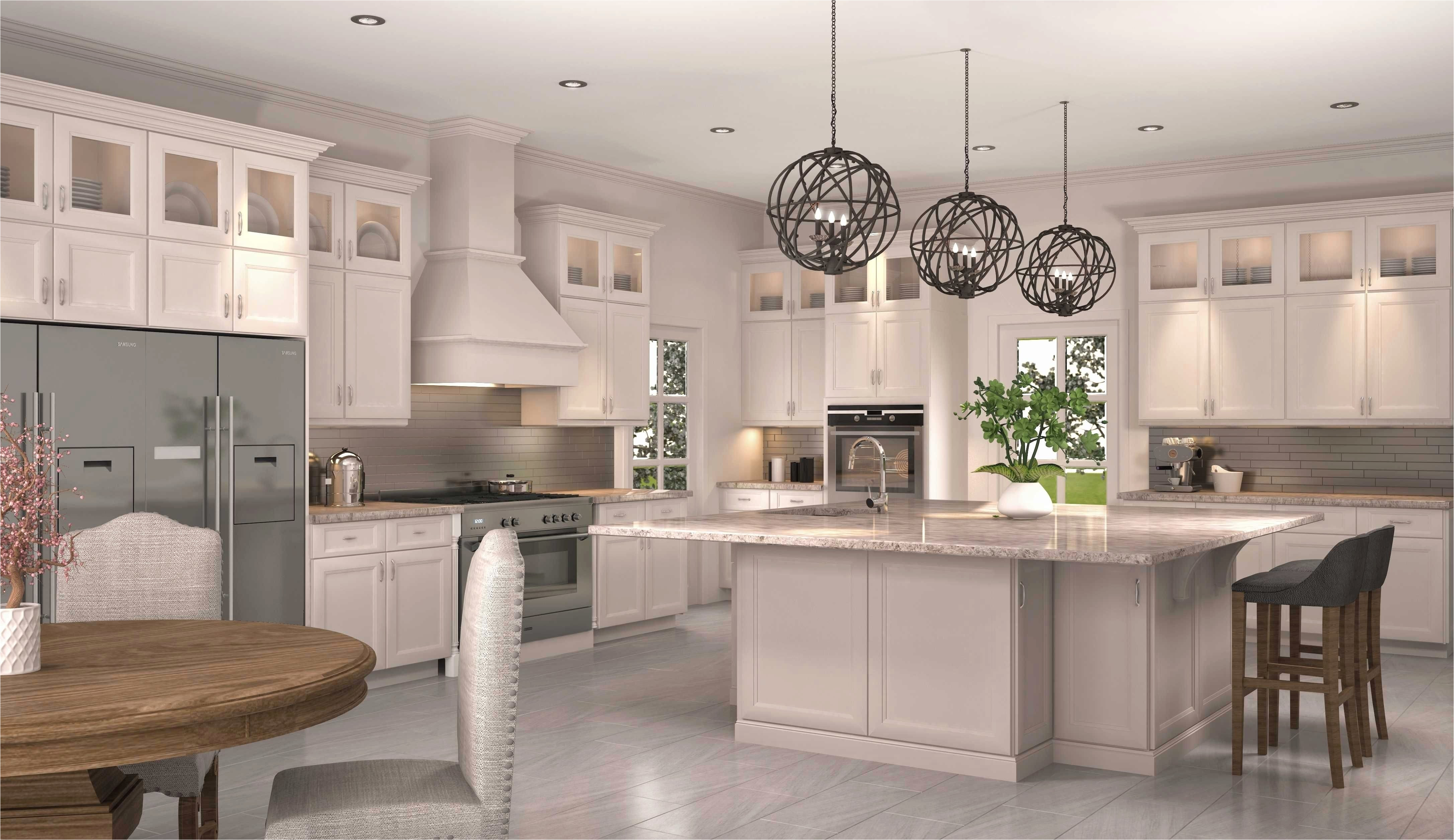 kitchen cabinet outlet from thomasville kitchen cabinets outlet b image source draftruss com b