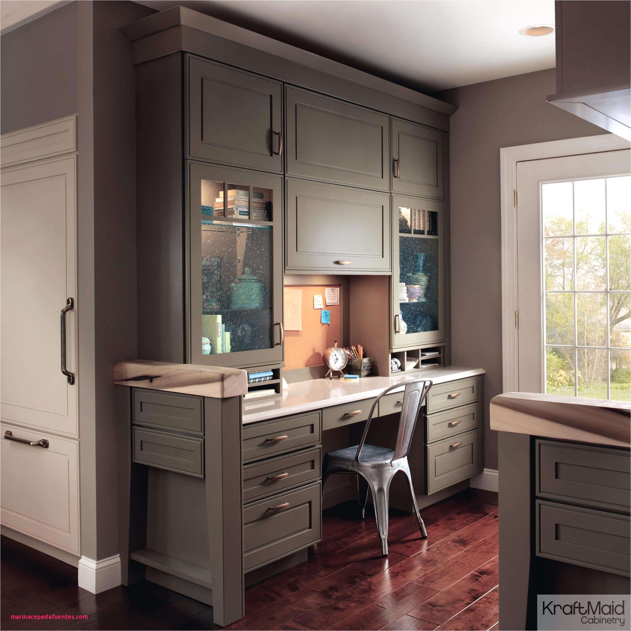 kitchen cabinet outlet fresh awesome kitchen cabinet outlet in los angeles