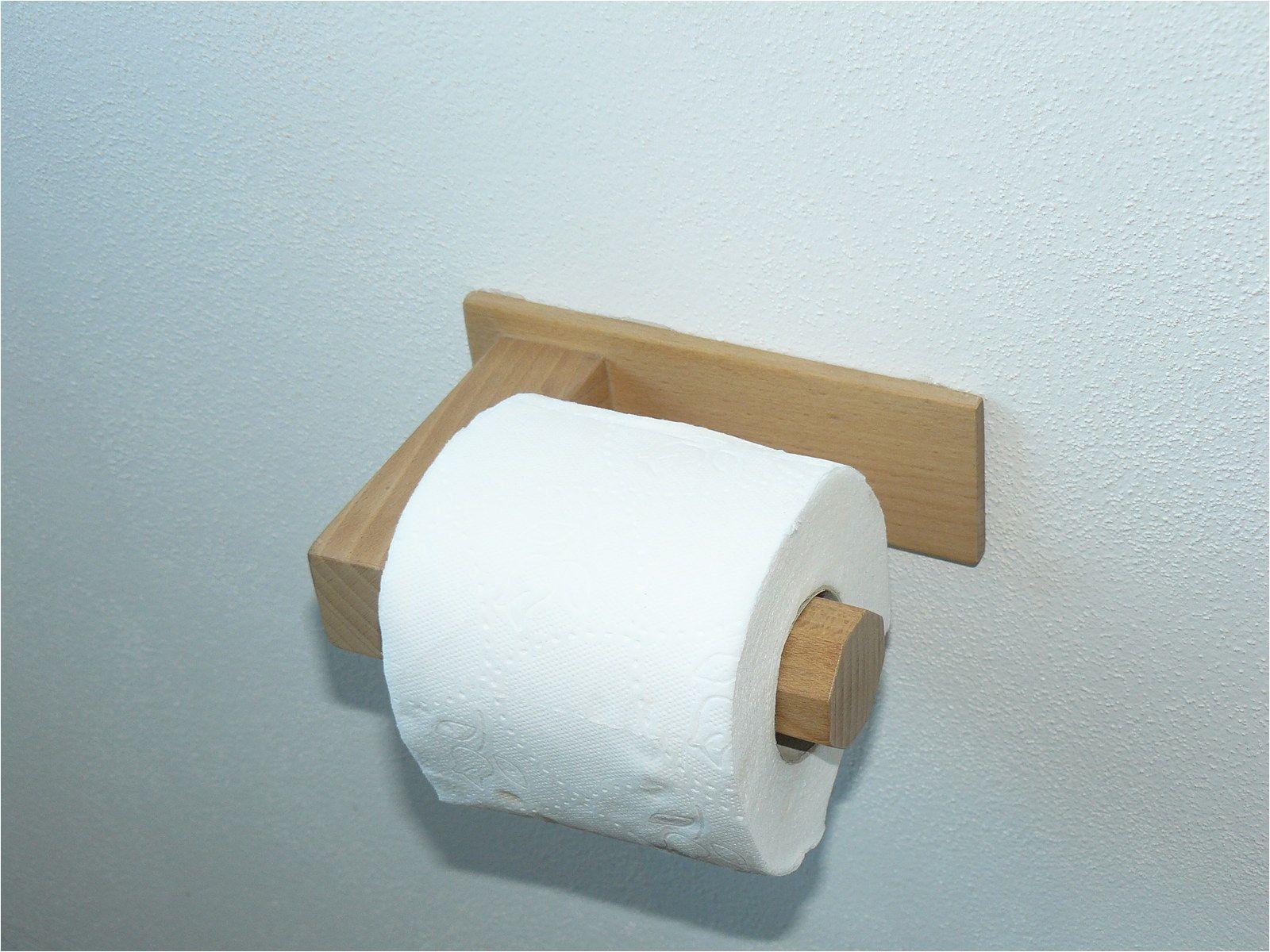 toilet paper holder da eva na dra ak na toaletna papa r wc dra ak dra ak na toaletna papa r poua a va